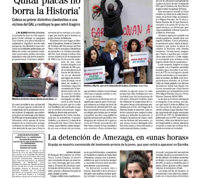 Placas-El-Mundo1