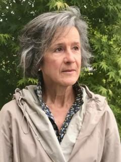 Ana Aizpiri