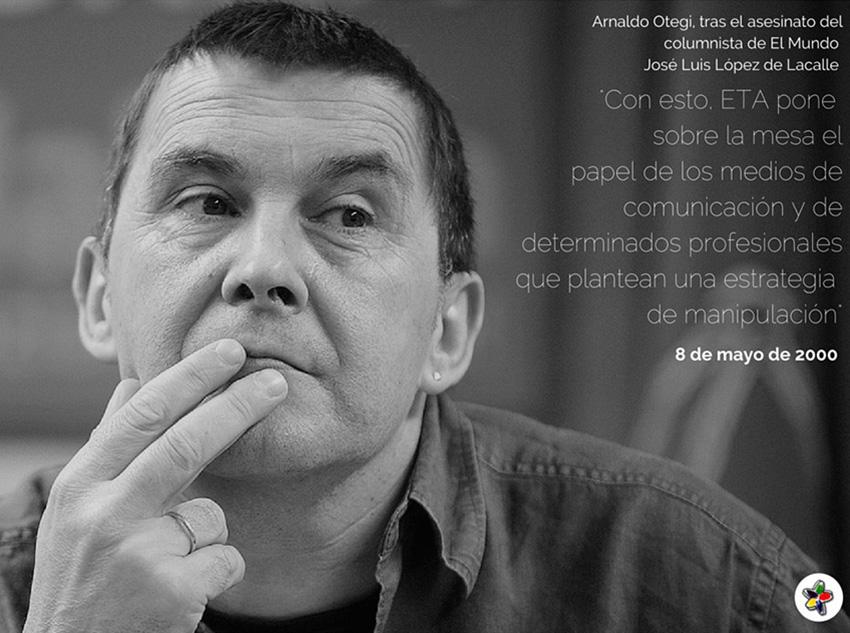 Arnaldo-Otegi-lacalle