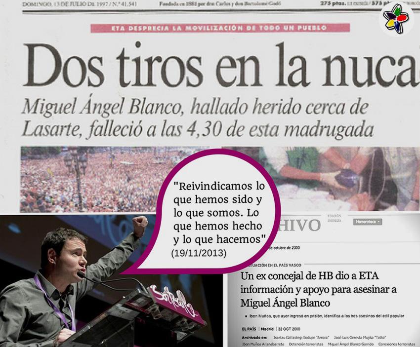 MiguelAngel3