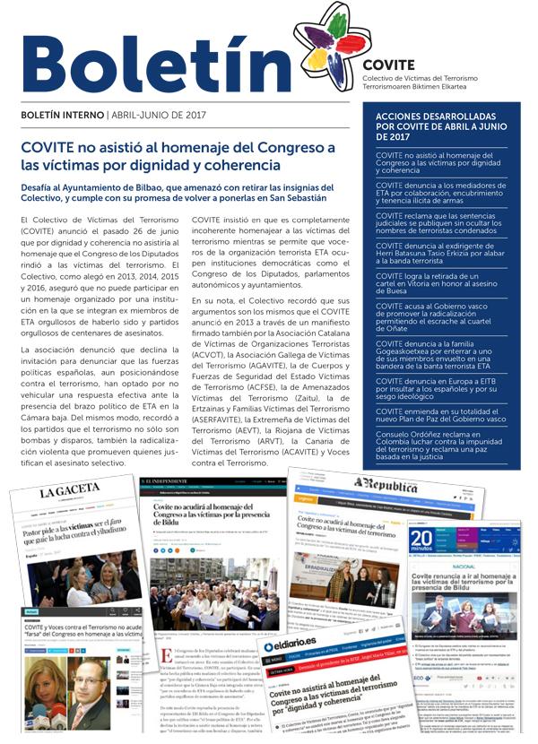 COVITE-abril-junio2017