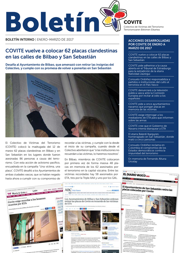 COVITE-enero-marzo2017