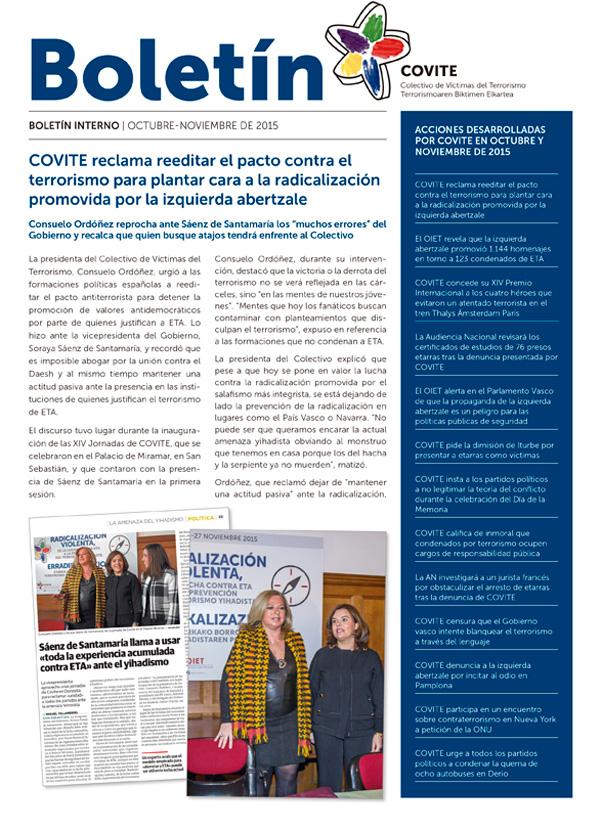 COVITE-oct-nov-2015