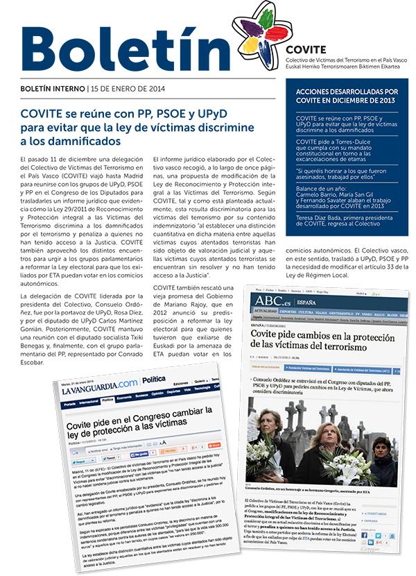COVITE_enero_2014