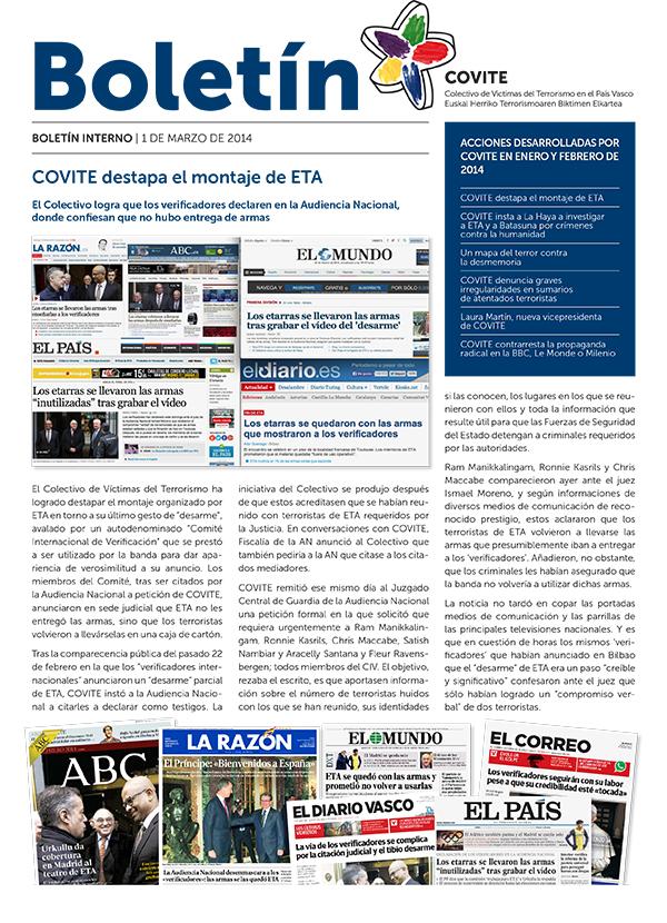 COVITE_marzo_2014