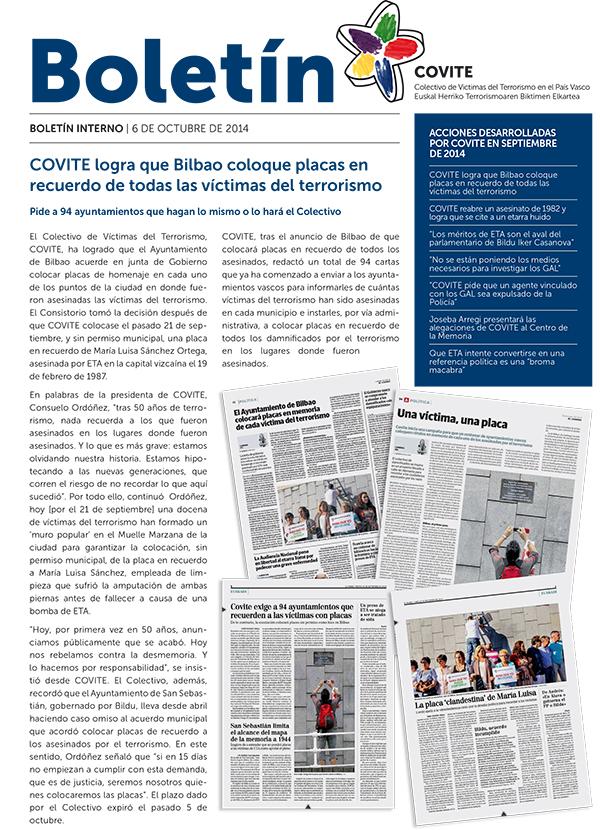 COVITE_septiembre_2014