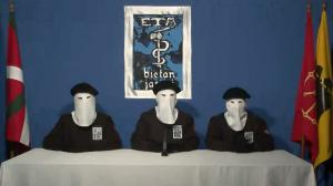 ETA comunicado