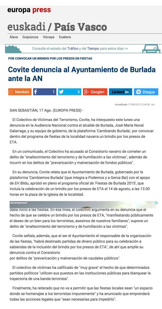 burlada_europapress