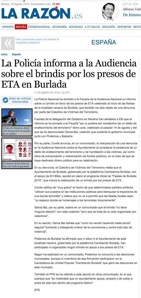 burlada_larazon