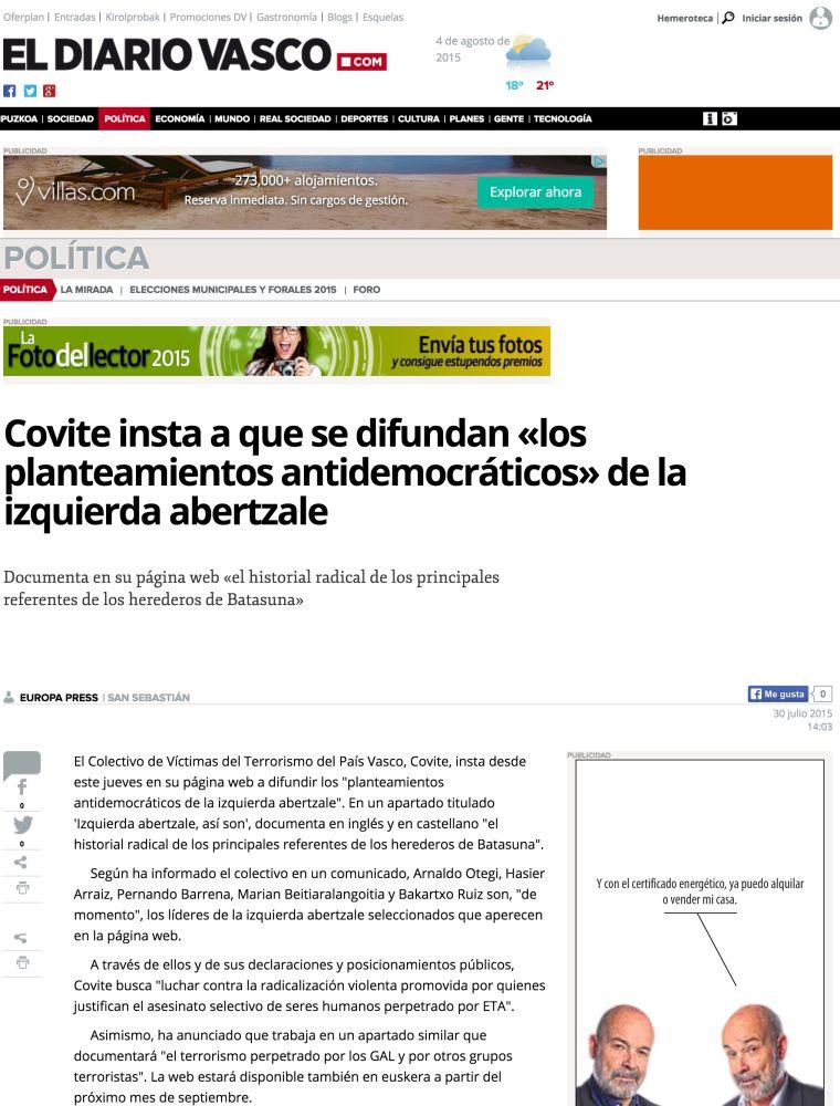 web_diario_vasco