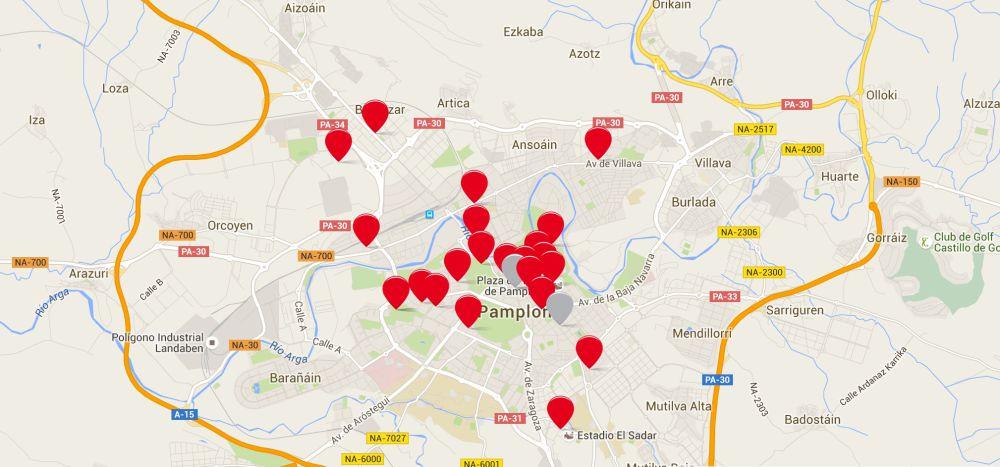 Mapa_del_terror_navarra