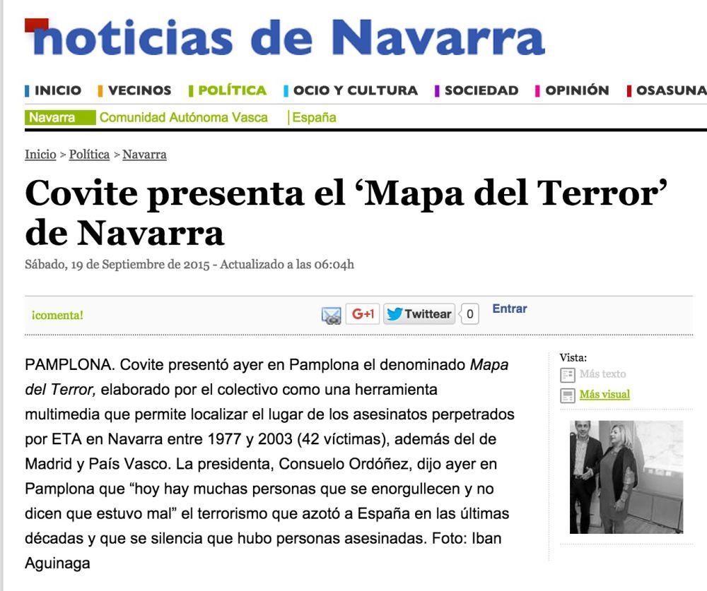 mapa_del_terror_navarra_noticias