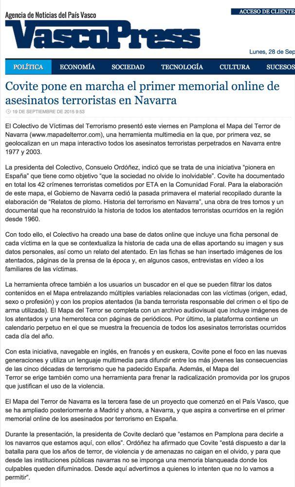 mapa_navarra_vascopress