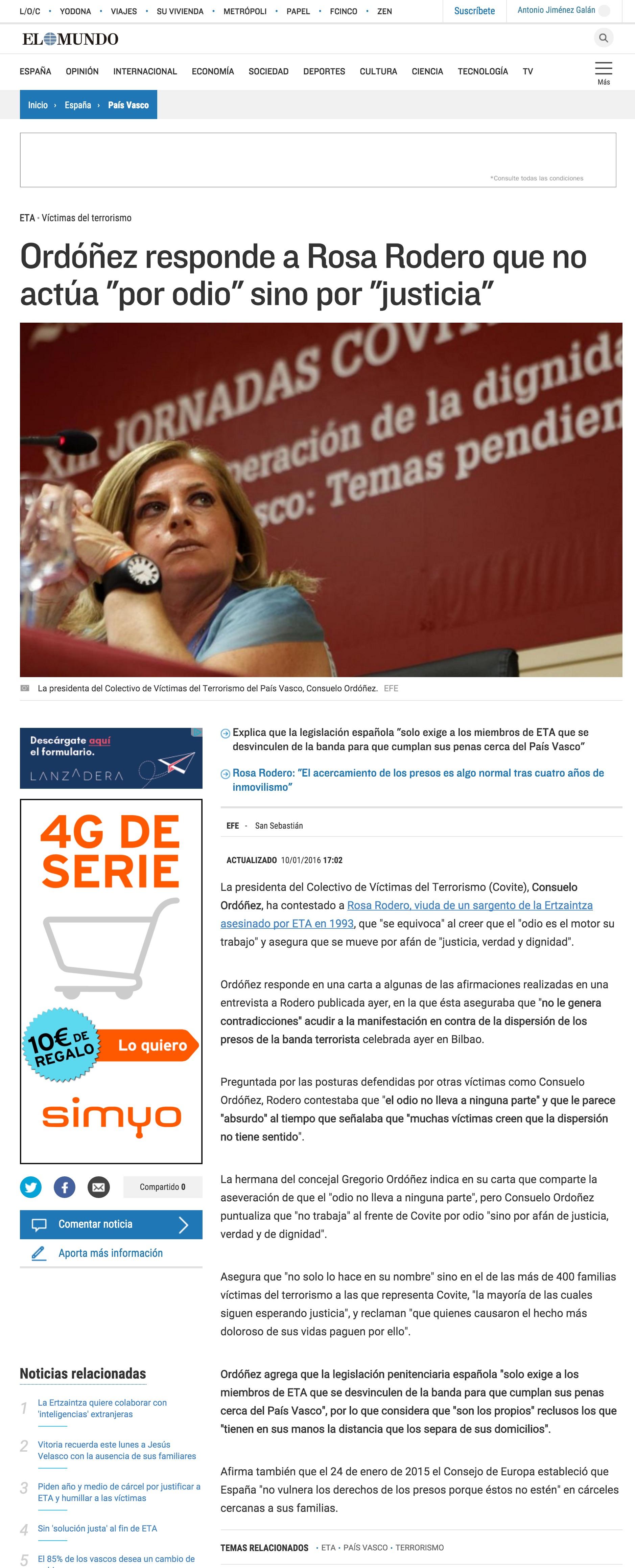 carta_elmundo