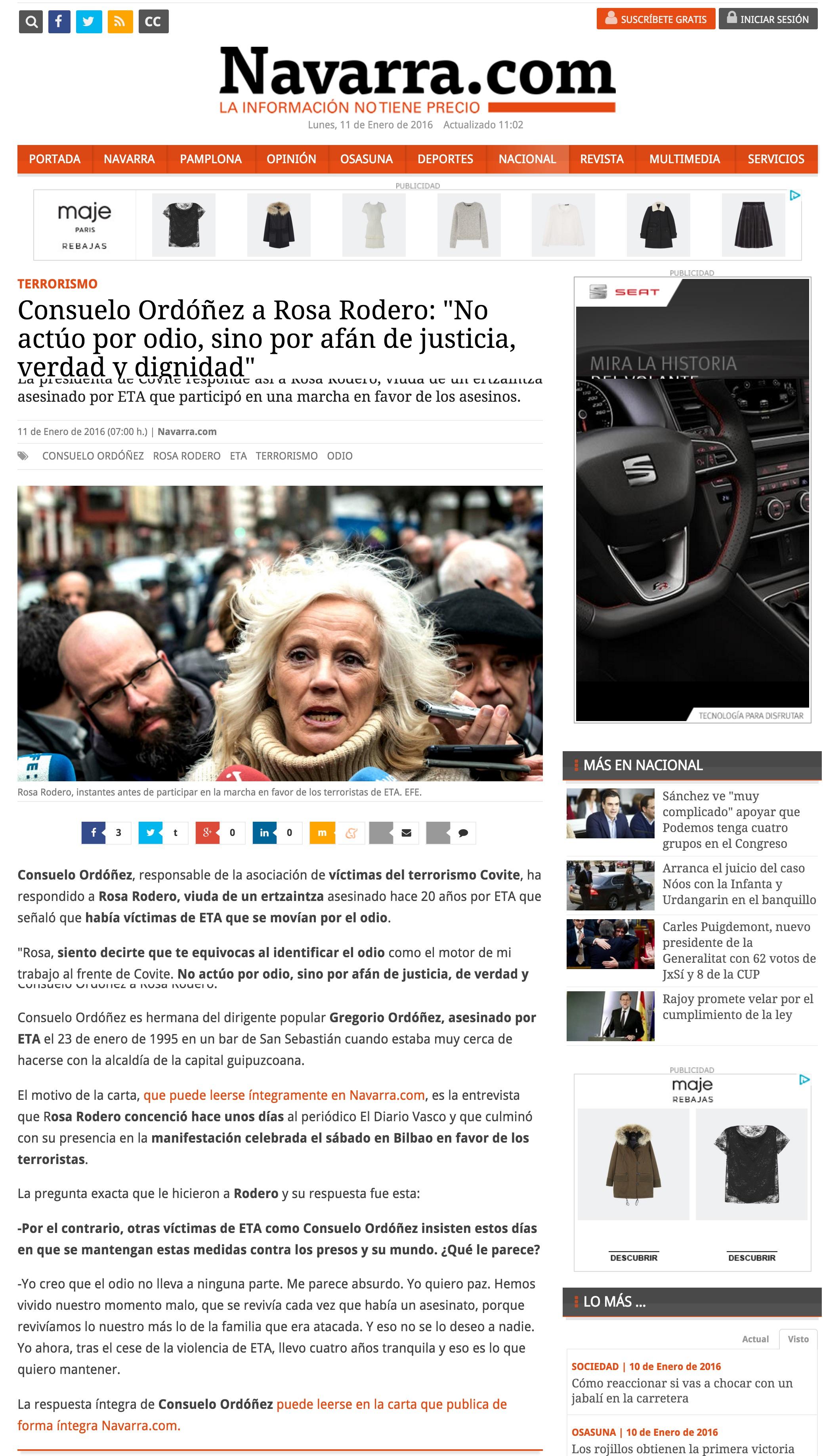 carta_noticia_navarra_com