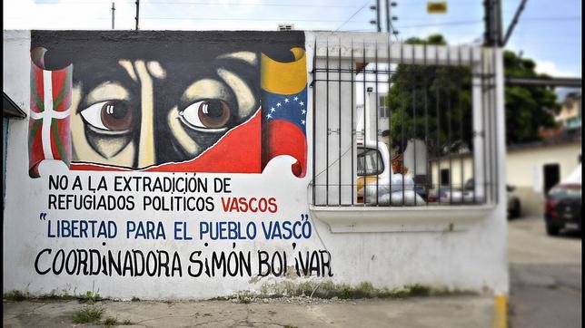 mural-venezuela--abc