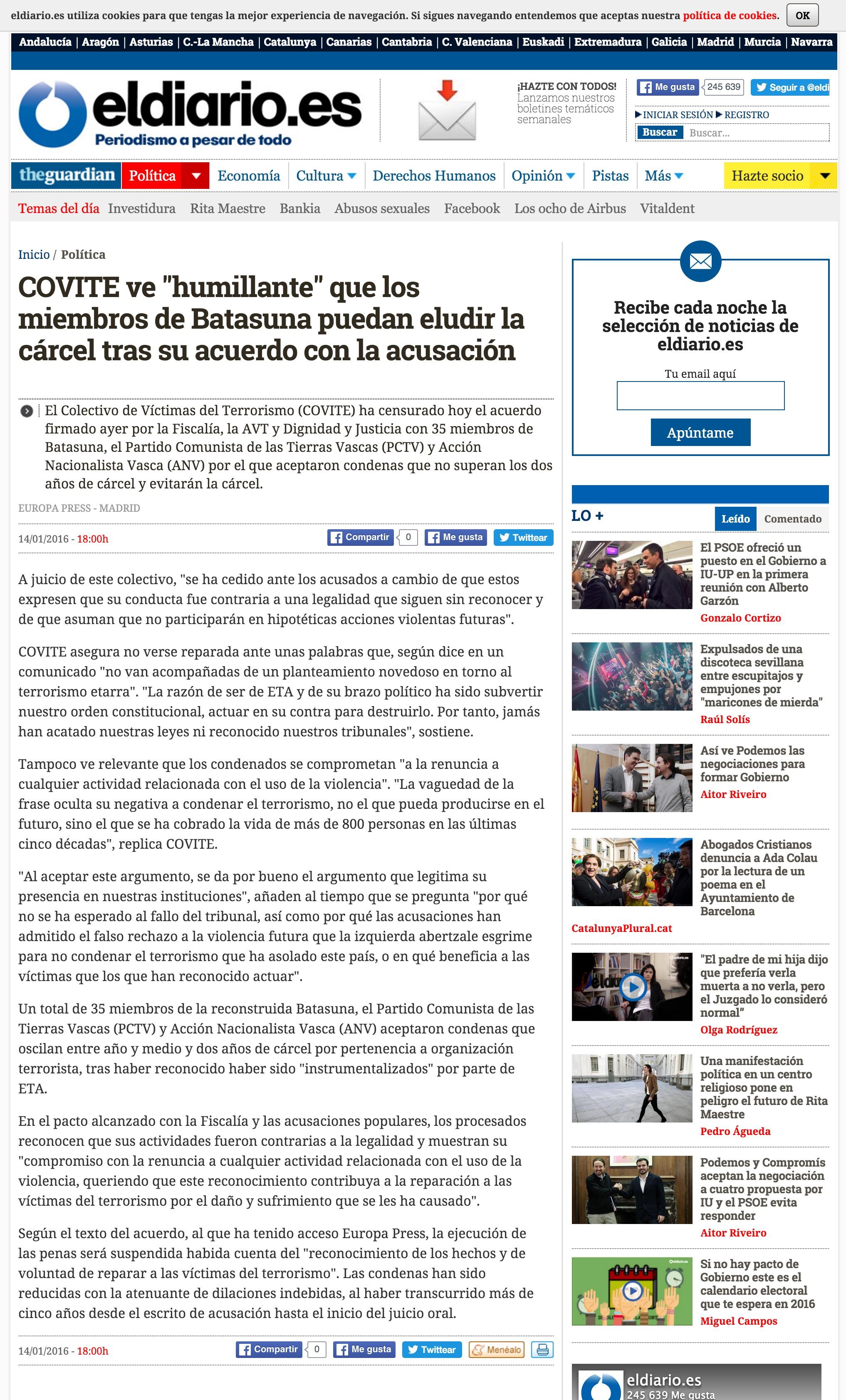 batasuna_eldiarioes