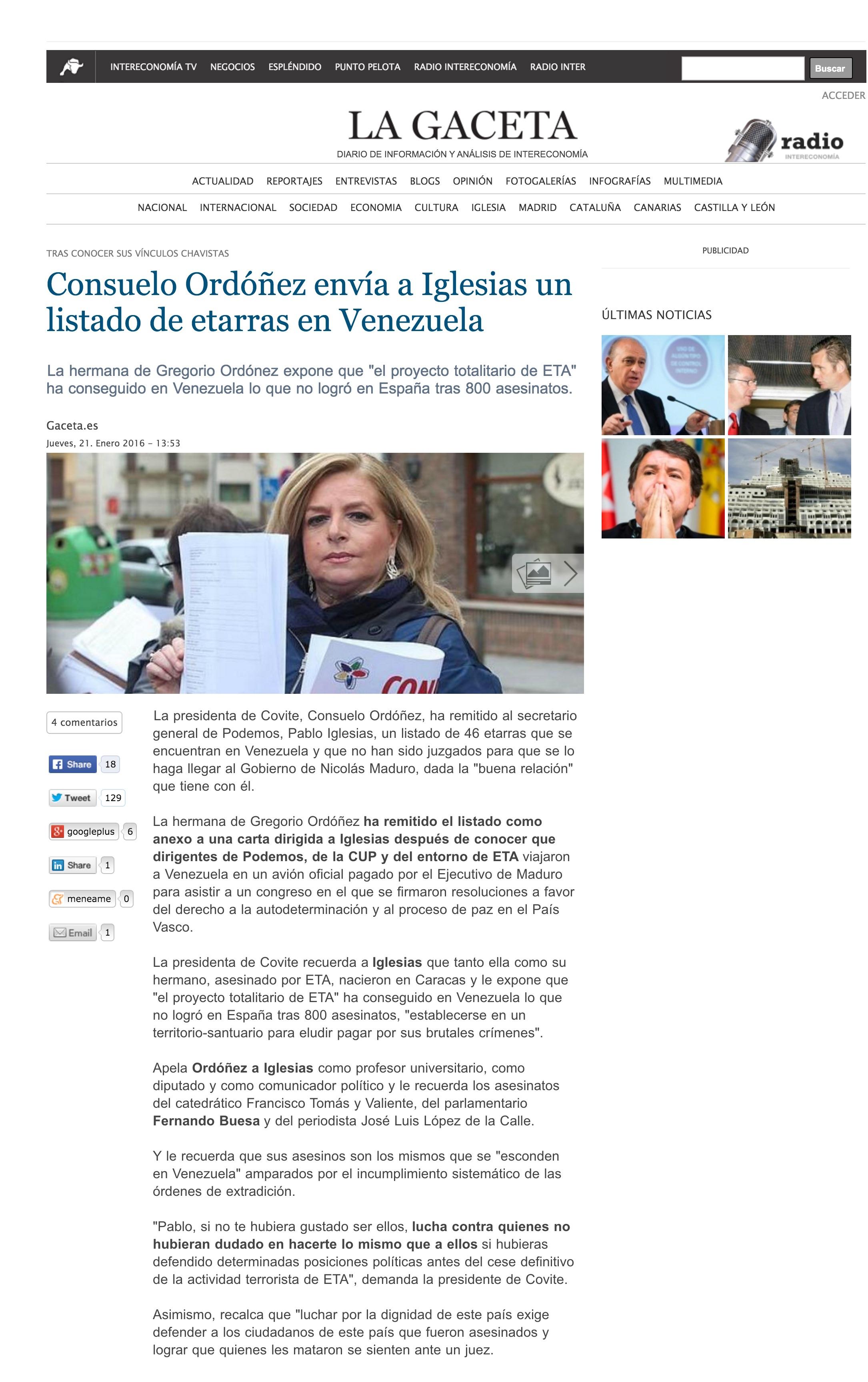 carta_lagaceta