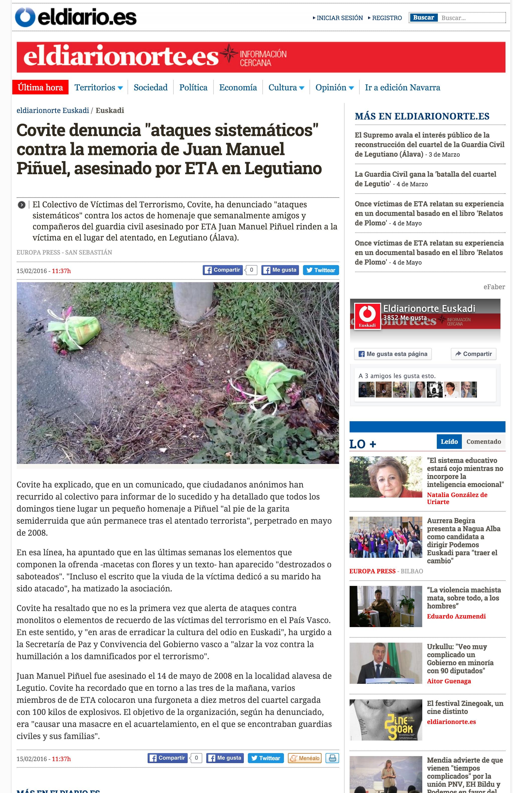eldiarioes