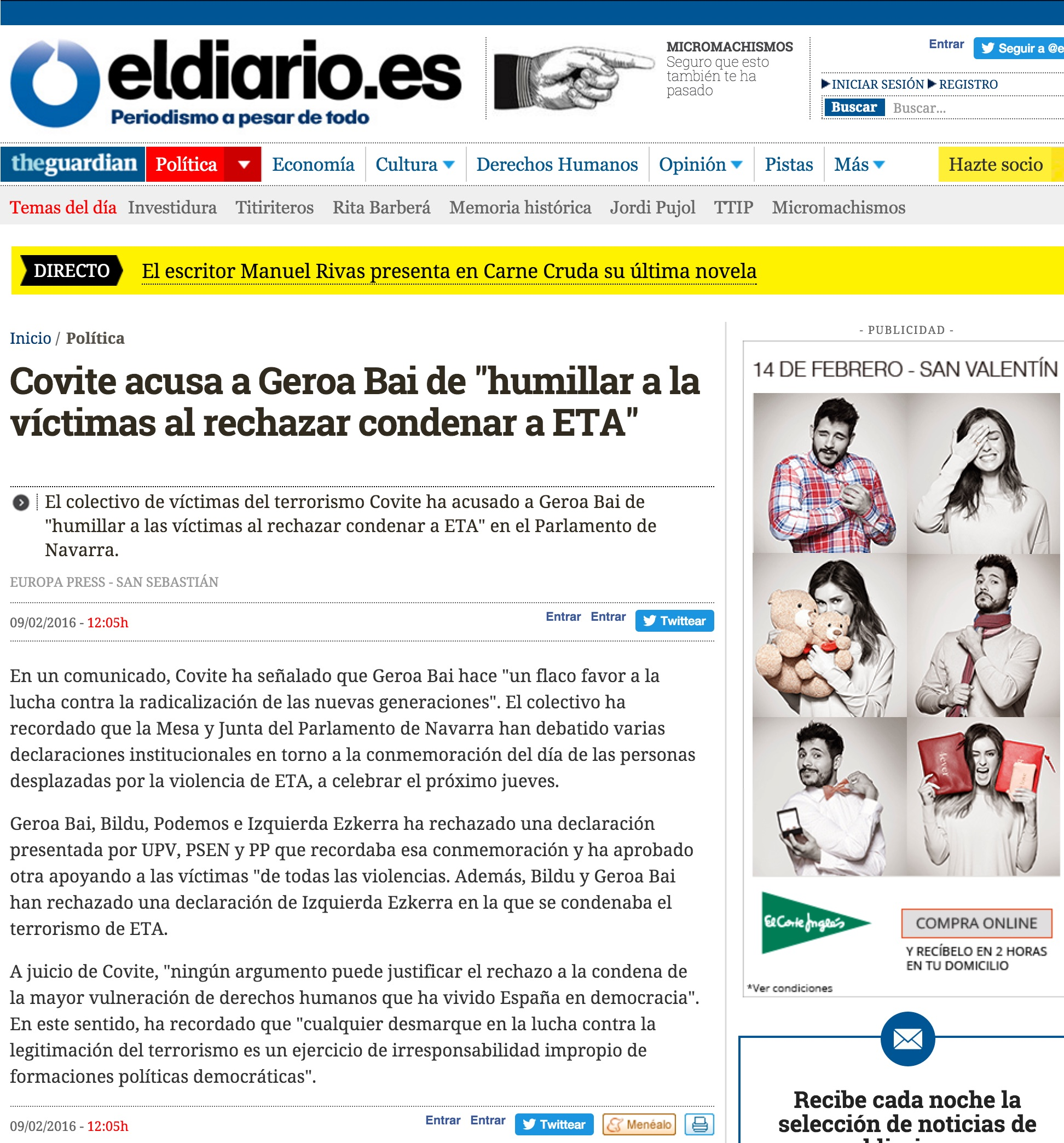 geroa_bai_eldiarioes
