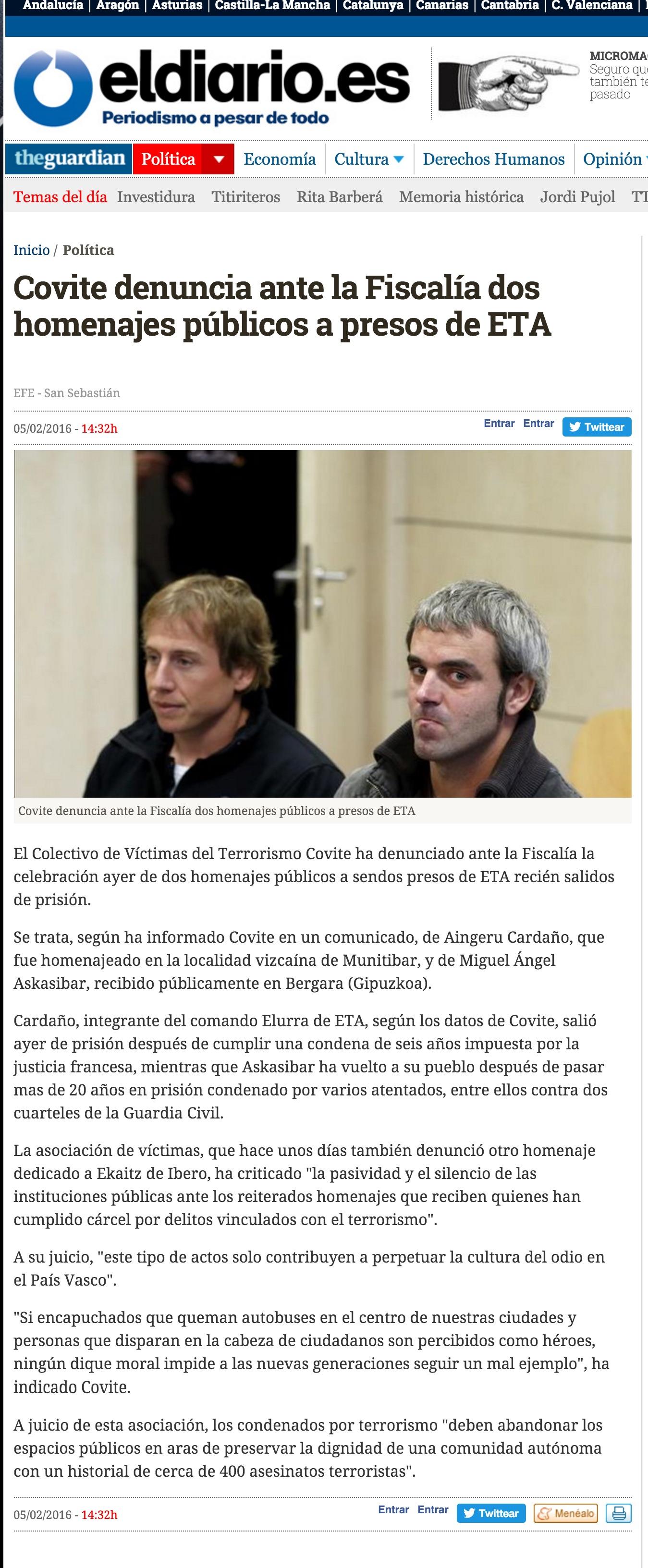 homenajes_eldiarioes