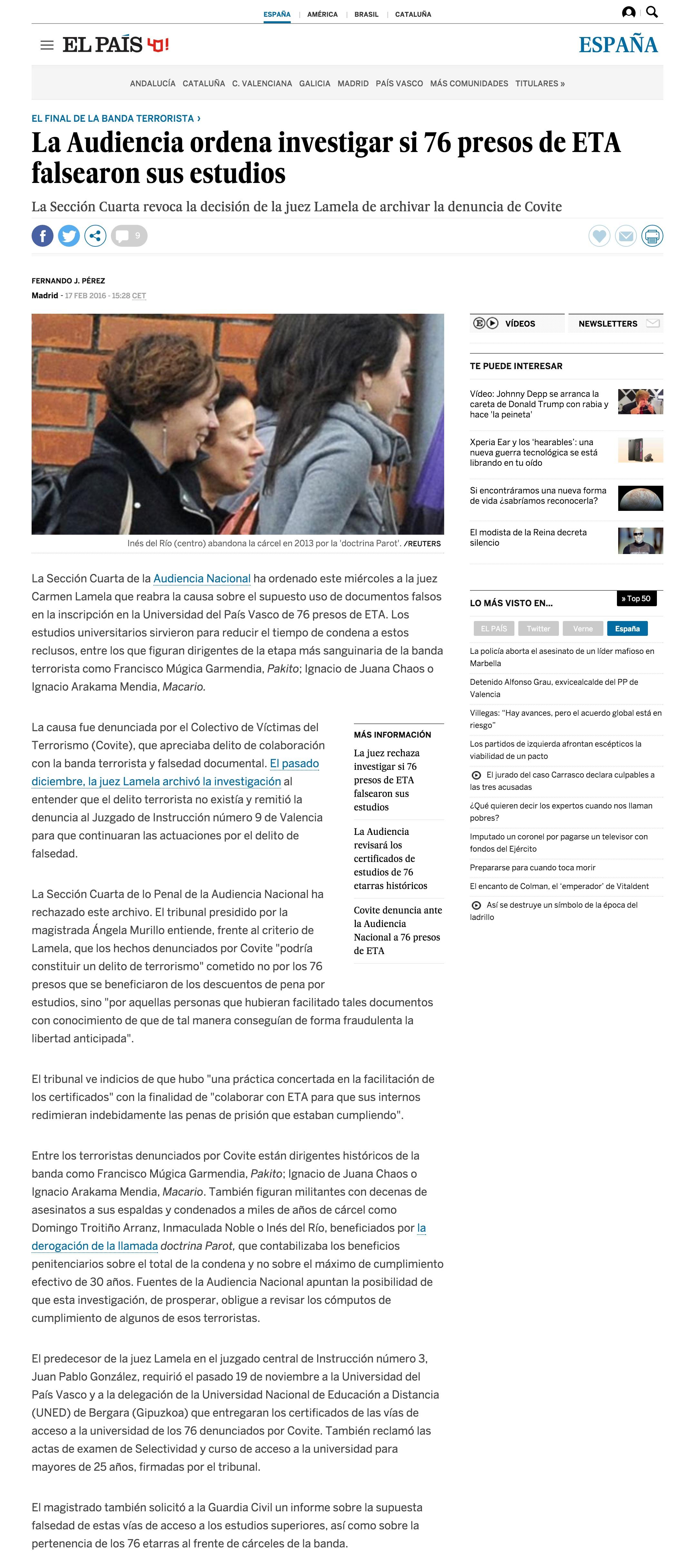 screencapture-politica-elpais-com-politica-2016-02-17-actualidad-1455717319_696855-html-1456142385229