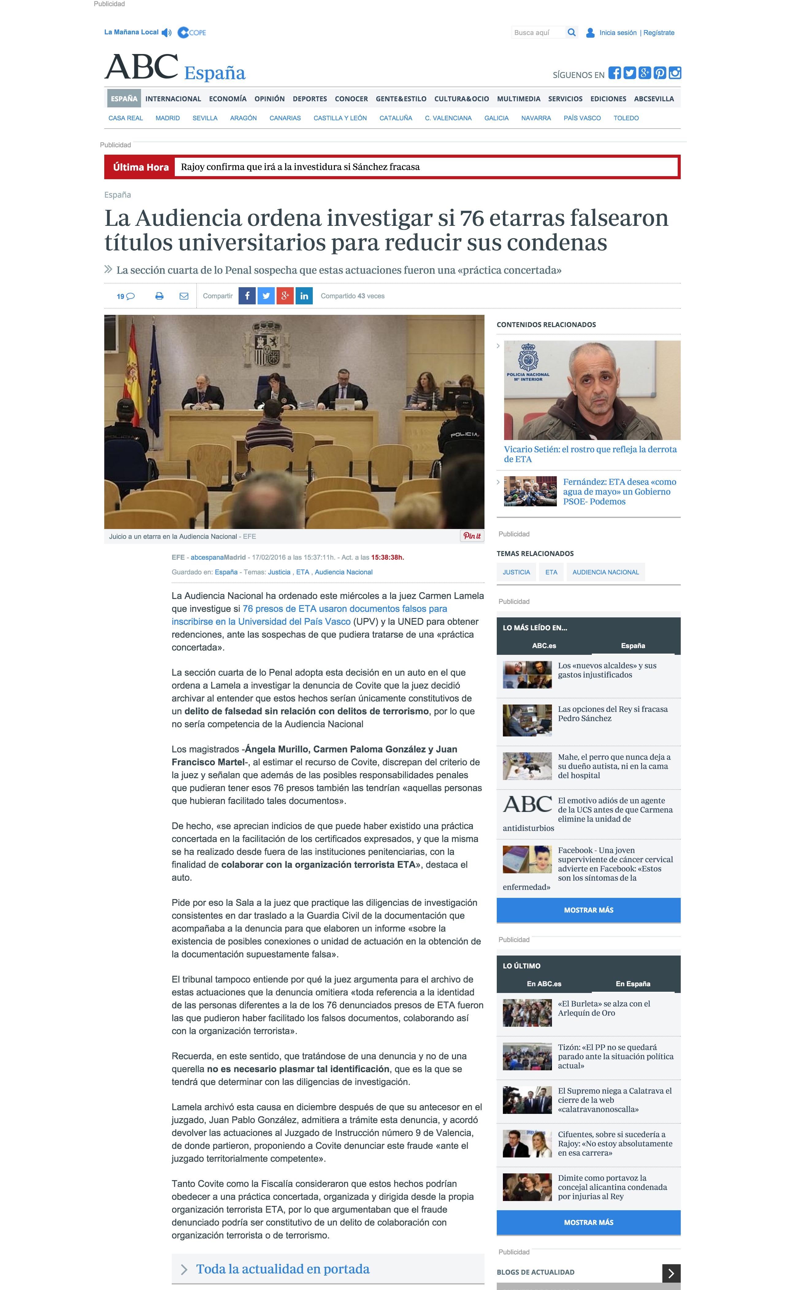 screencapture-www-abc-es-espana-abci-audiencia-ordena-investigar-si-76-etarras-falsearon-titulos-universitarios-para-reducir-condenas-201602171537_noticia-html-1456142960543