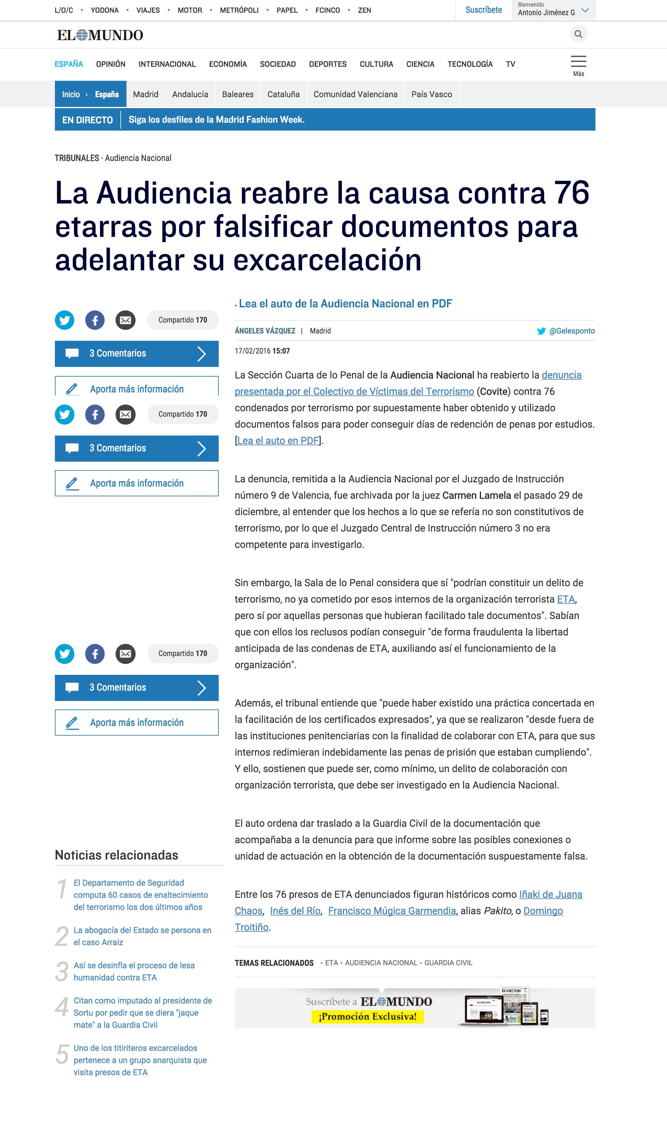 screencapture-www-elmundo-es-espana-2016-02-17-56c47cfcca47415c458b460c-html-1456142913737