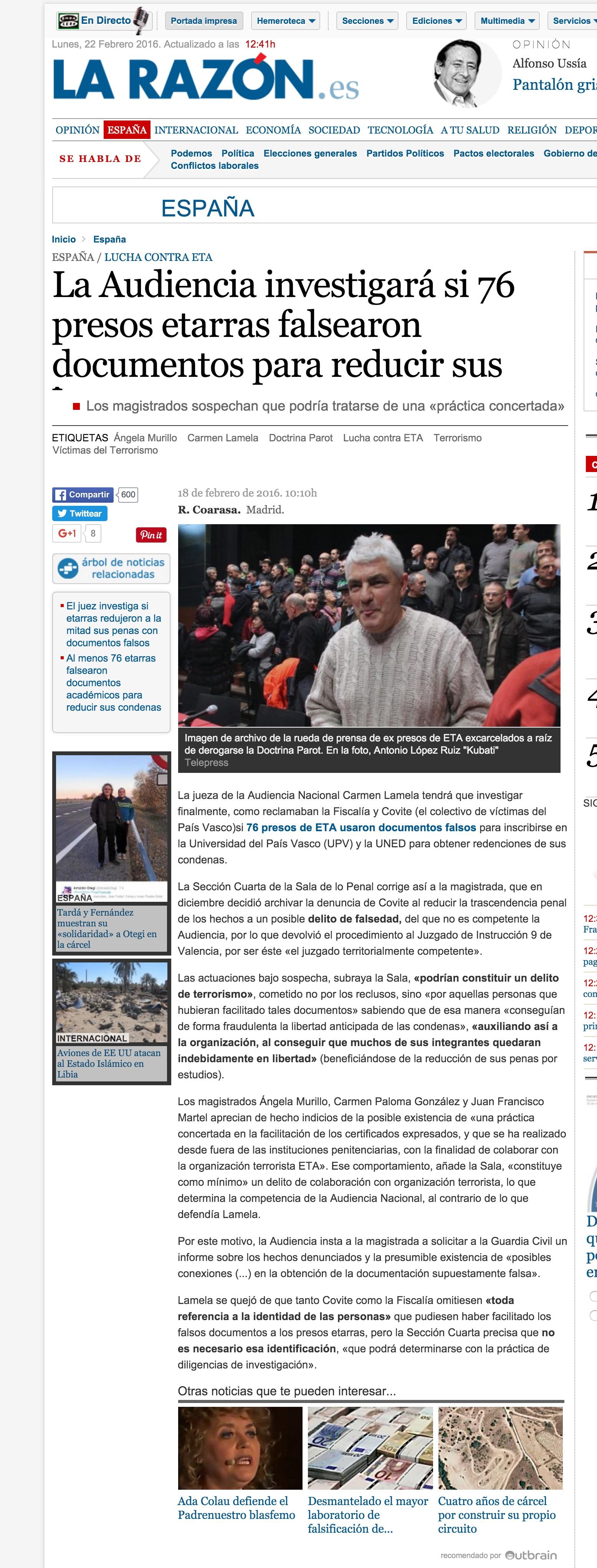 screencapture-www-larazon-es-espana-la-audiencia-ordena-investigar-si-76-presos-etarras-falsearon-titulos-academicos-GP11963665-1456142925192