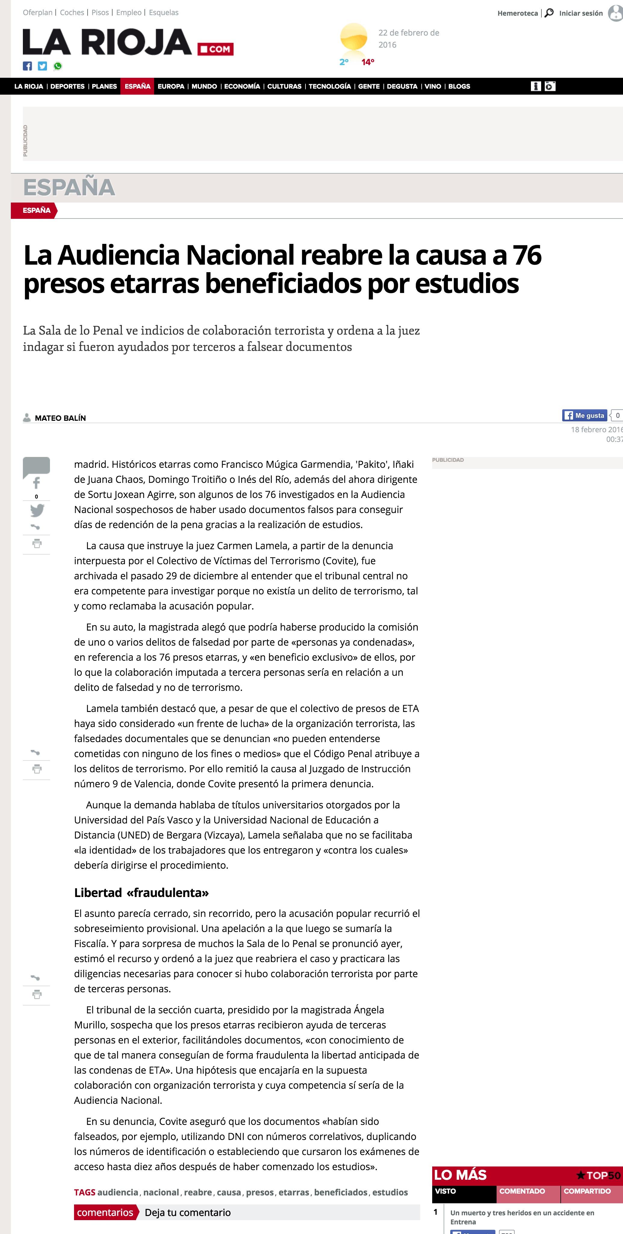 screencapture-www-larioja-com-nacional-201602-18-audiencia-nacional-reabre-causa-20160218003709-v-html-1456142416360