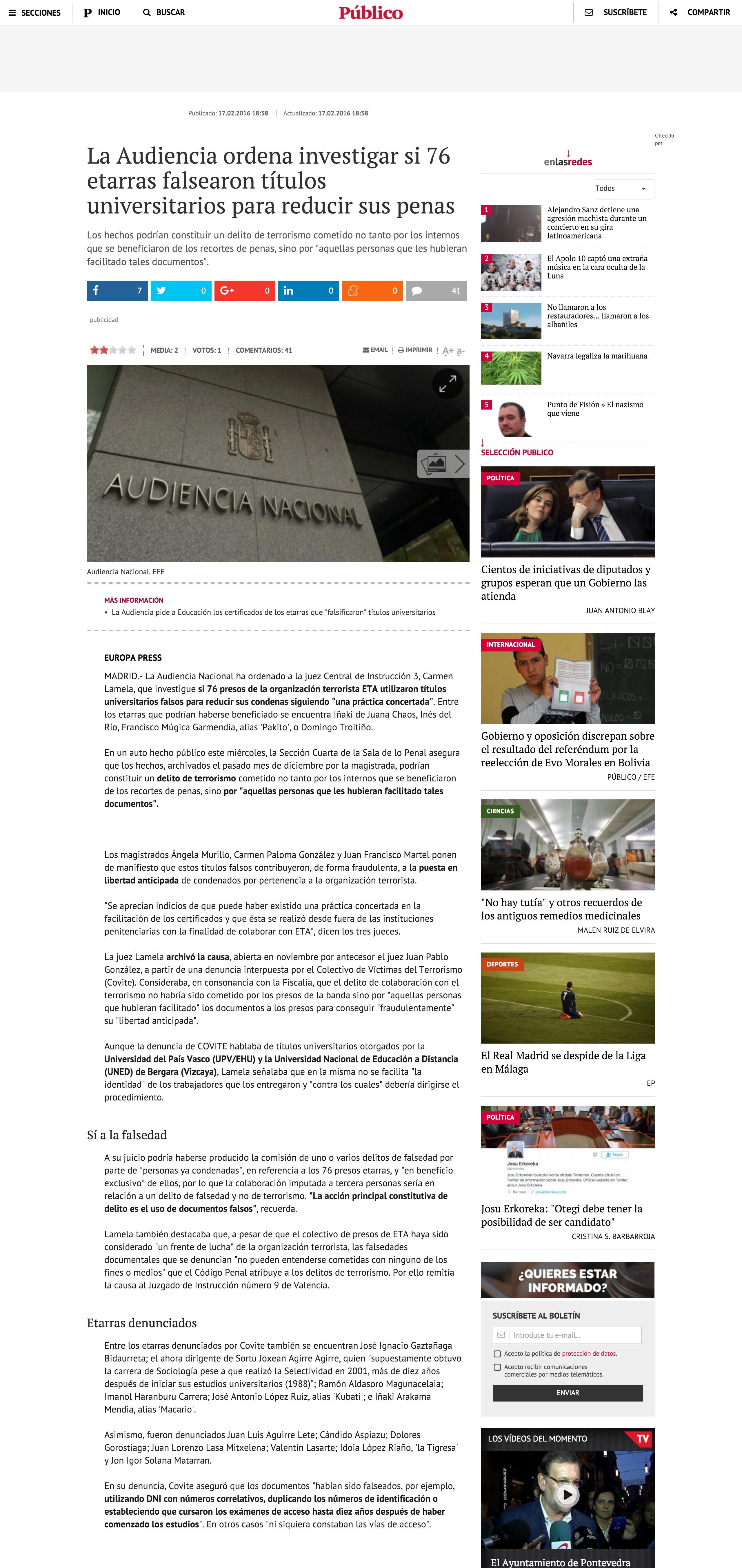 screencapture-www-publico-es-espana-audiencia-nacional-ordena-investigar-76-html-1456142943025