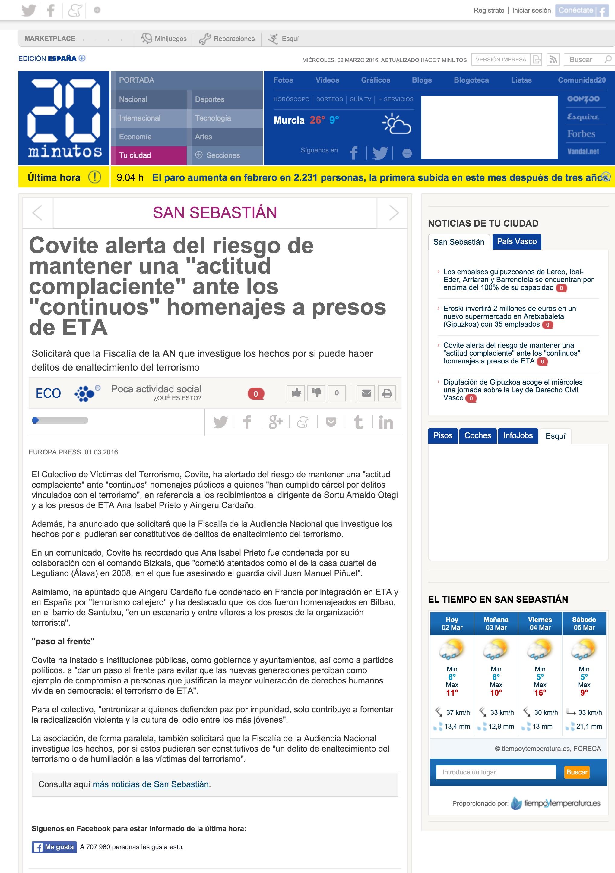 screencapture-www-20minutos-es-noticia-2686231-0-covite-alerta-riesgo-mantener-actitud-complaciente-ante-continuos-homenajes-presos-eta-1456908825027