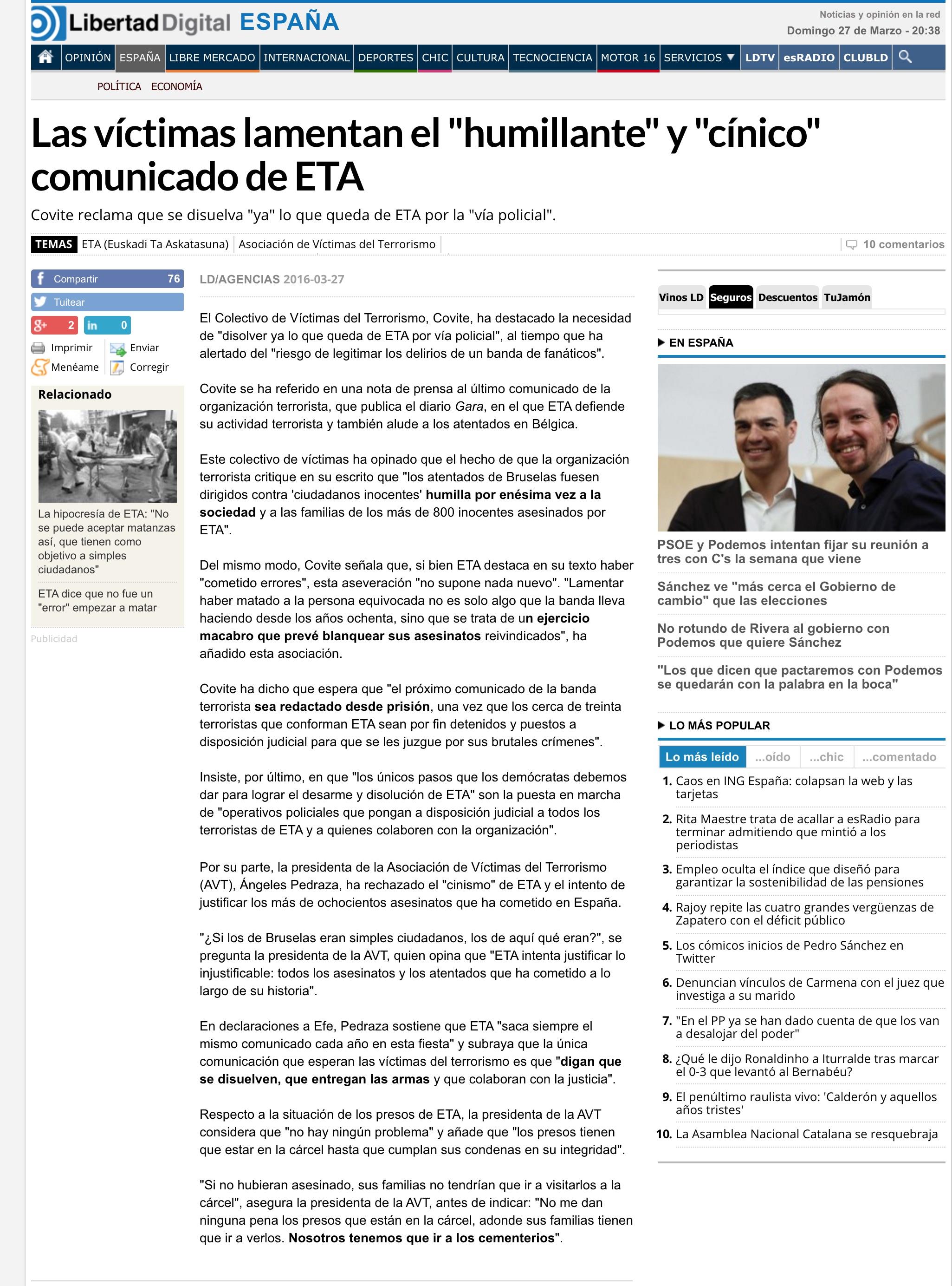 comunicado_libertaddigital