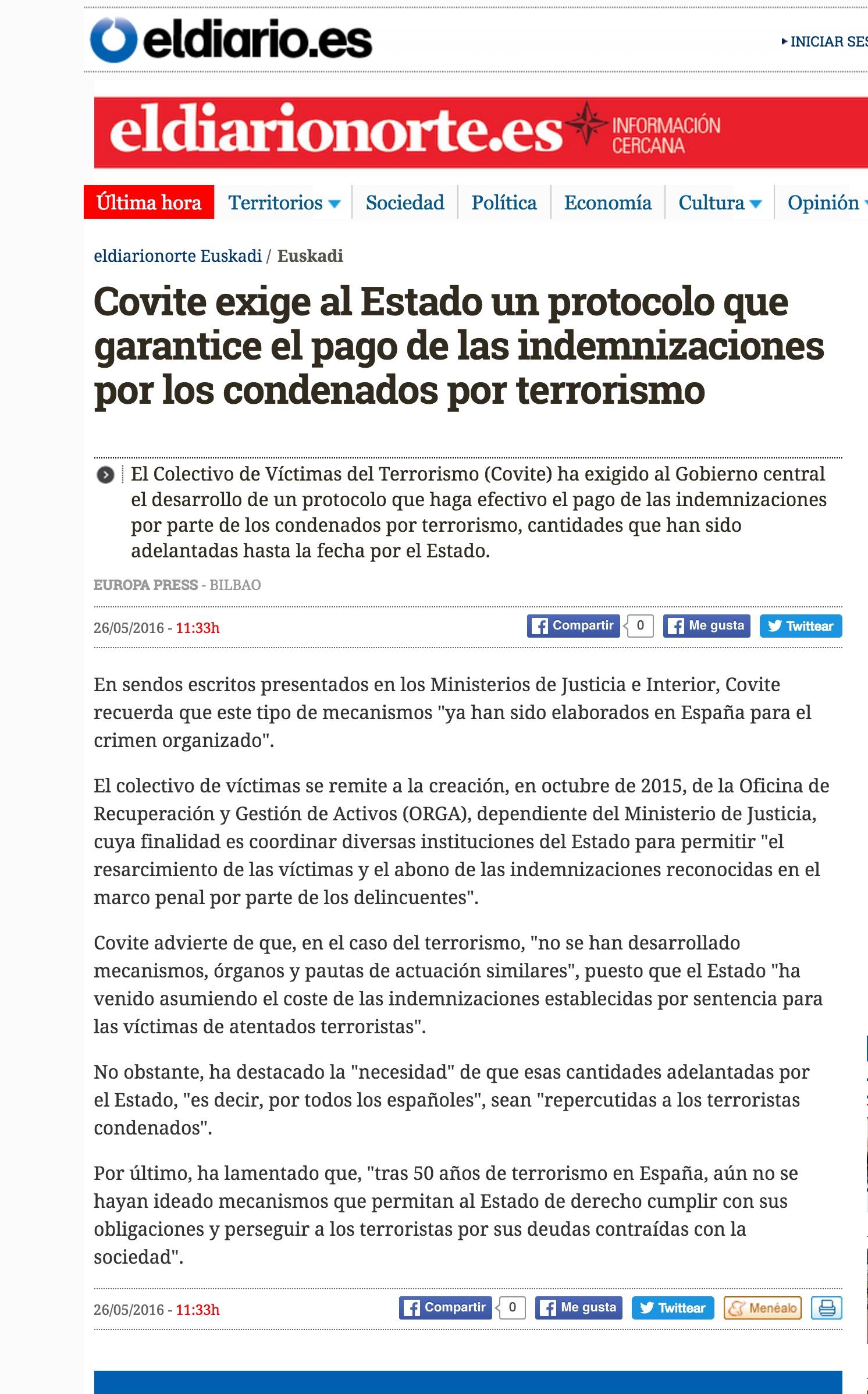 diarionorte