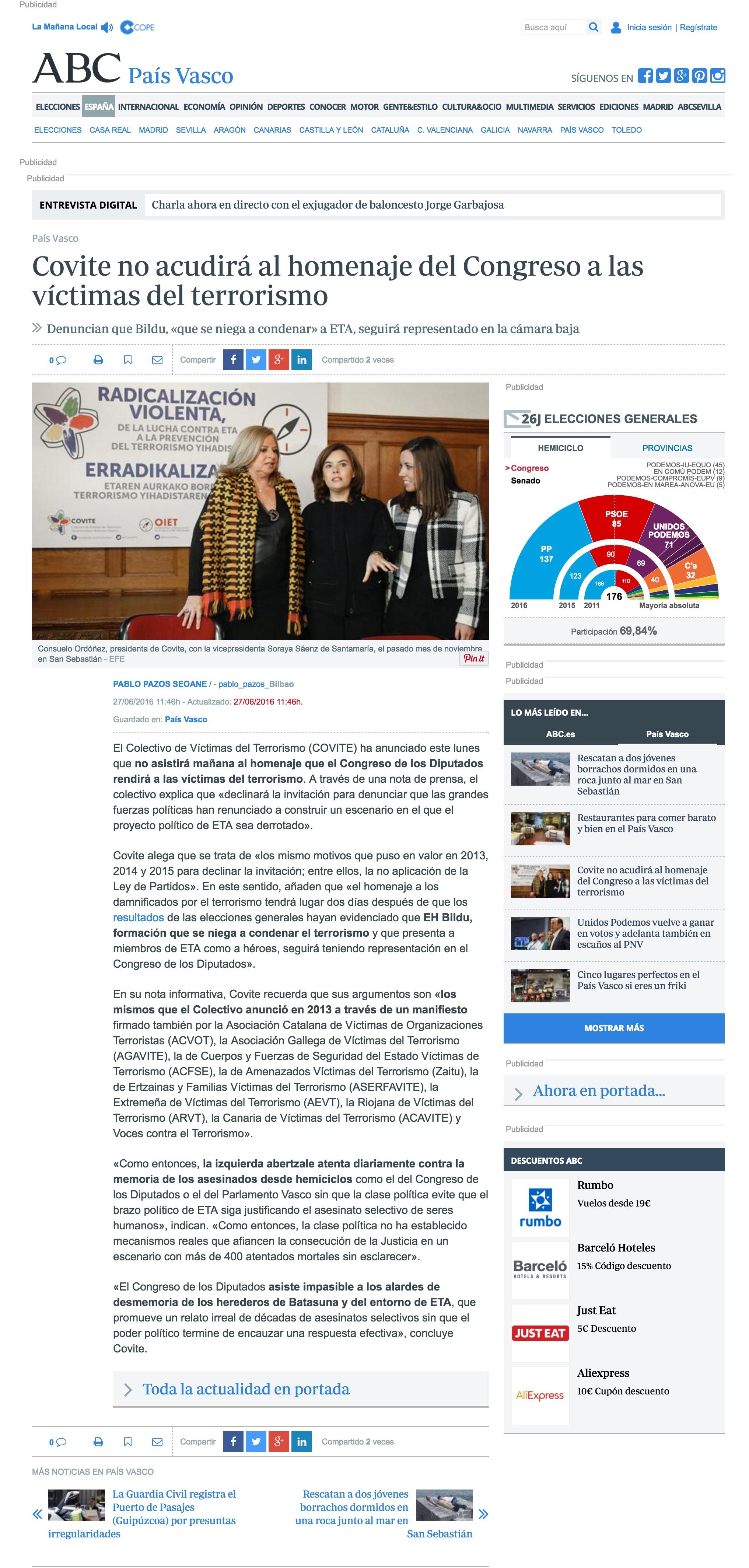 congreso_abcpv