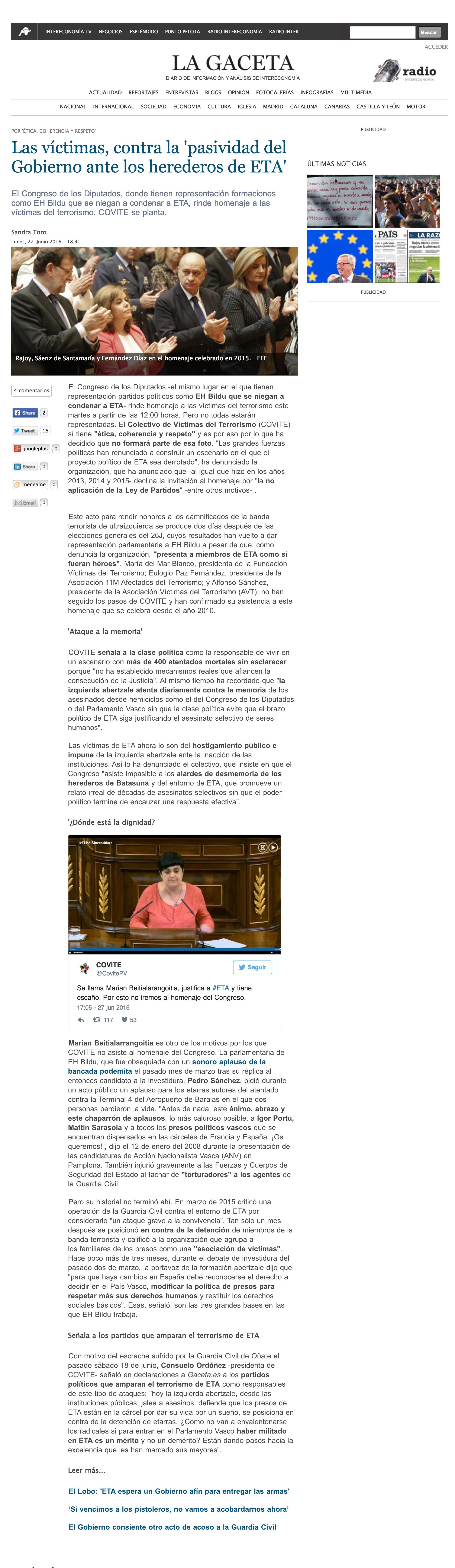congreso_gaceta