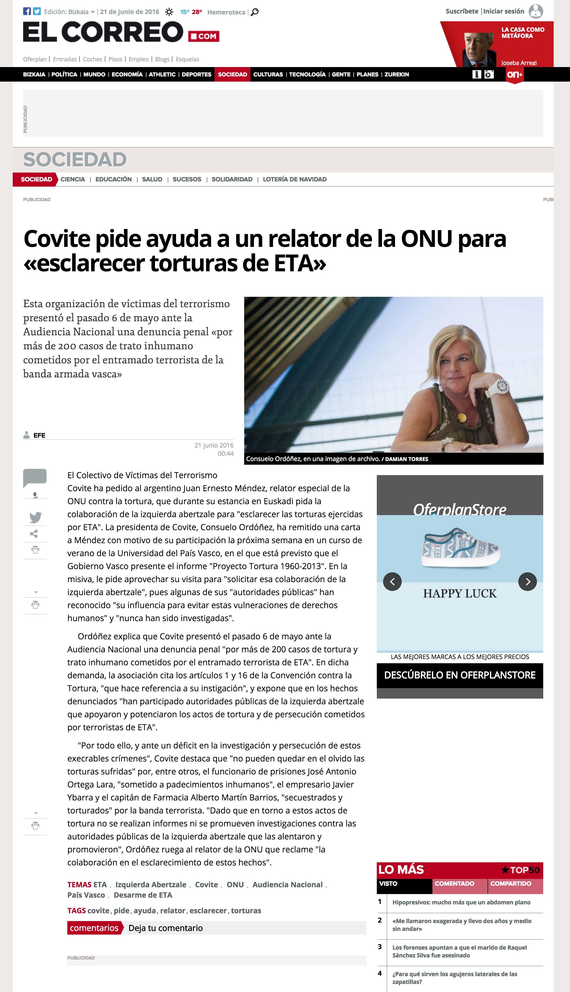 el_correo_relator