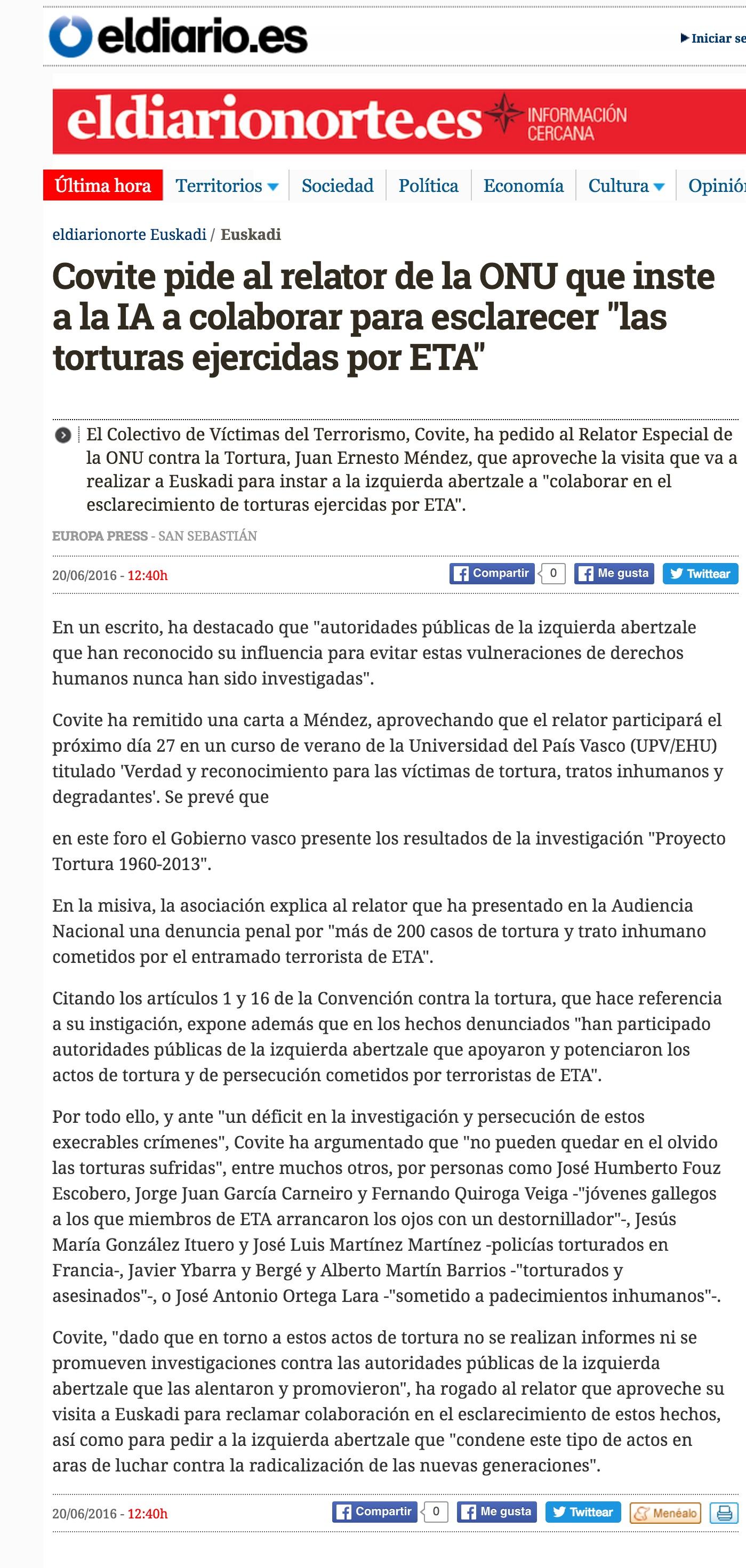 eldiario_relator