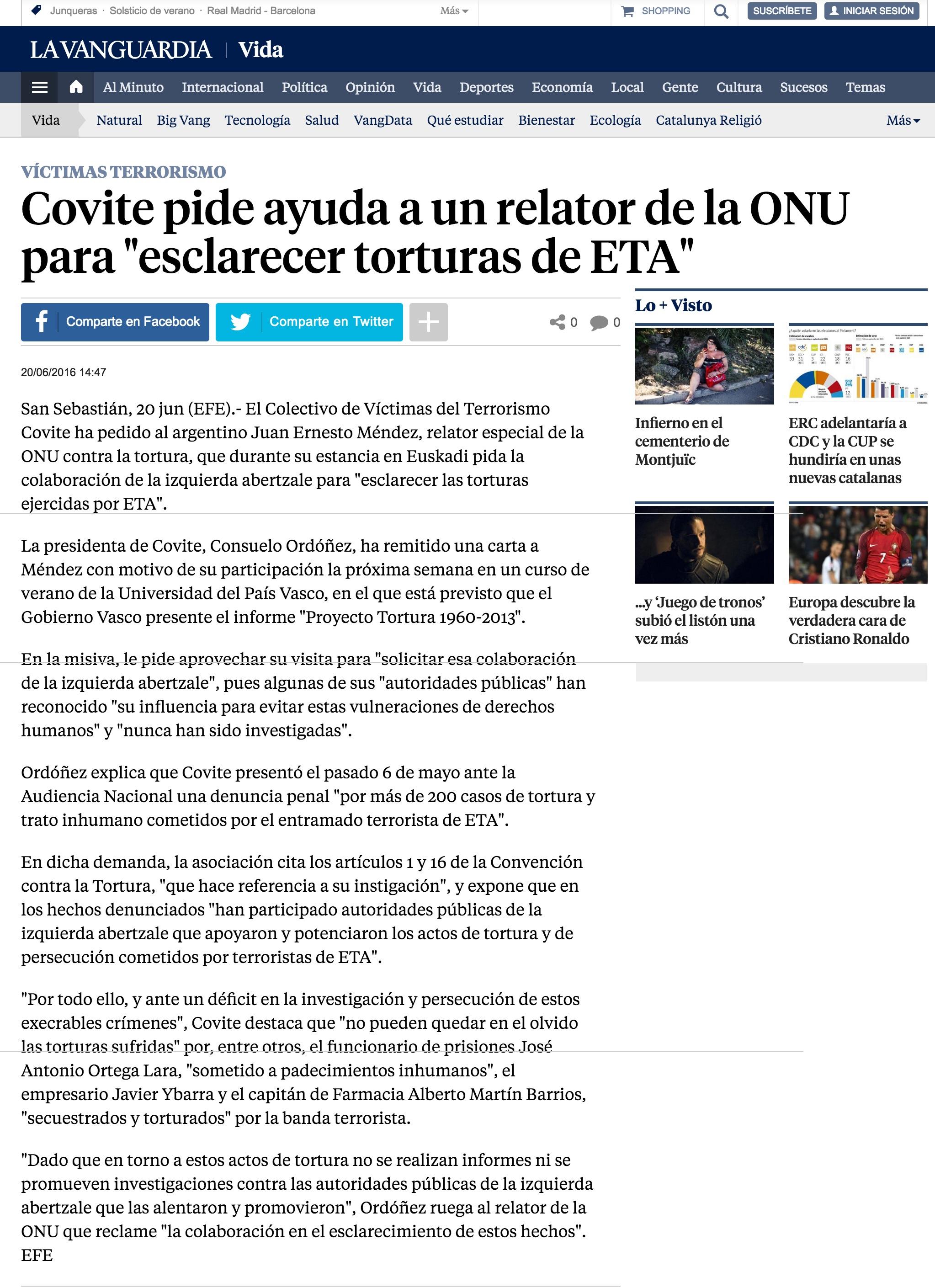 lavanguardia_relator