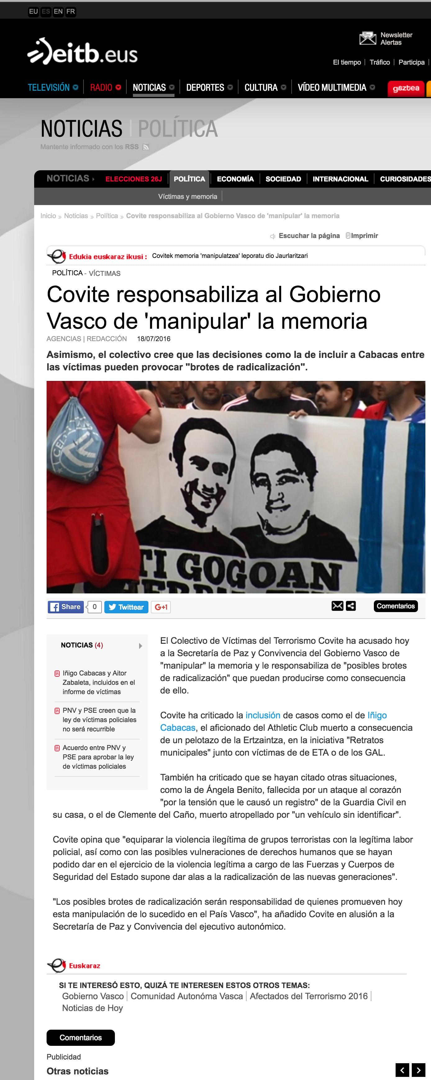 screencapture-www-eitb-eus-es-noticias-politica-detalle-4248074-covite-responsabiliza-al-gobierno-vasco-manipular-memoria-1468917956931