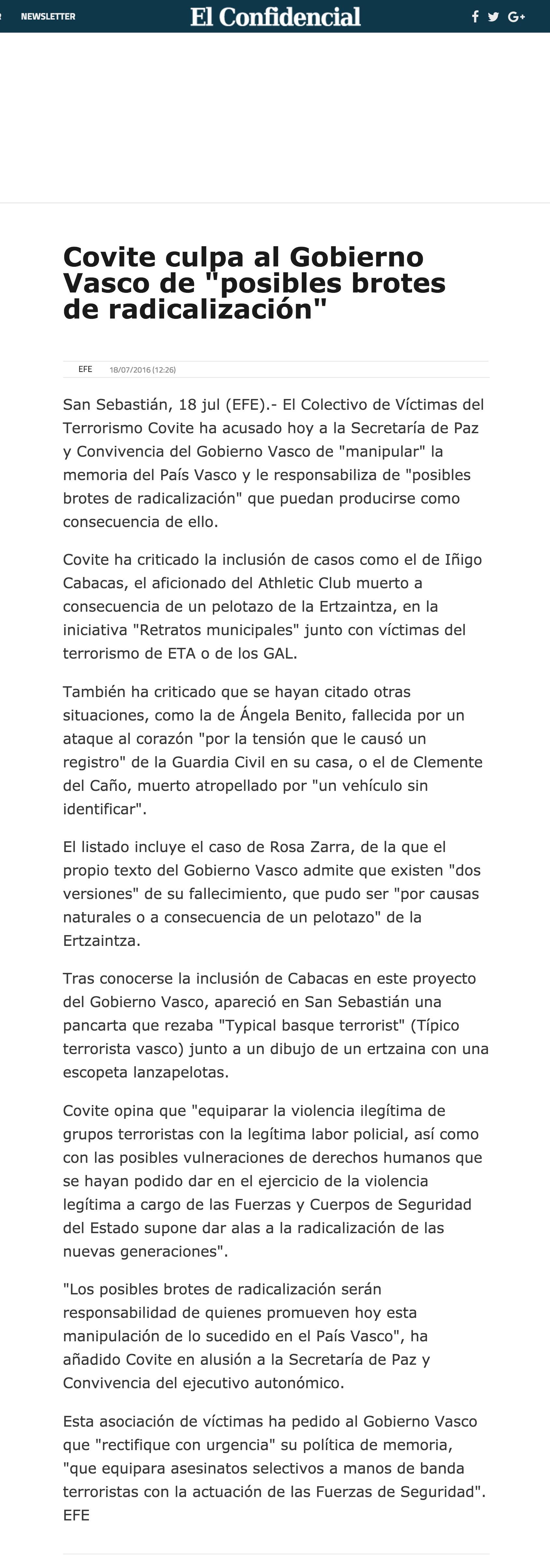 screencapture-www-elconfidencial-com-ultima-hora-en-vivo-2016-07-18-covite-culpa-al-gobierno-vasco-de-posibles-brotes-de-radicalizacion_968148-1468917941746