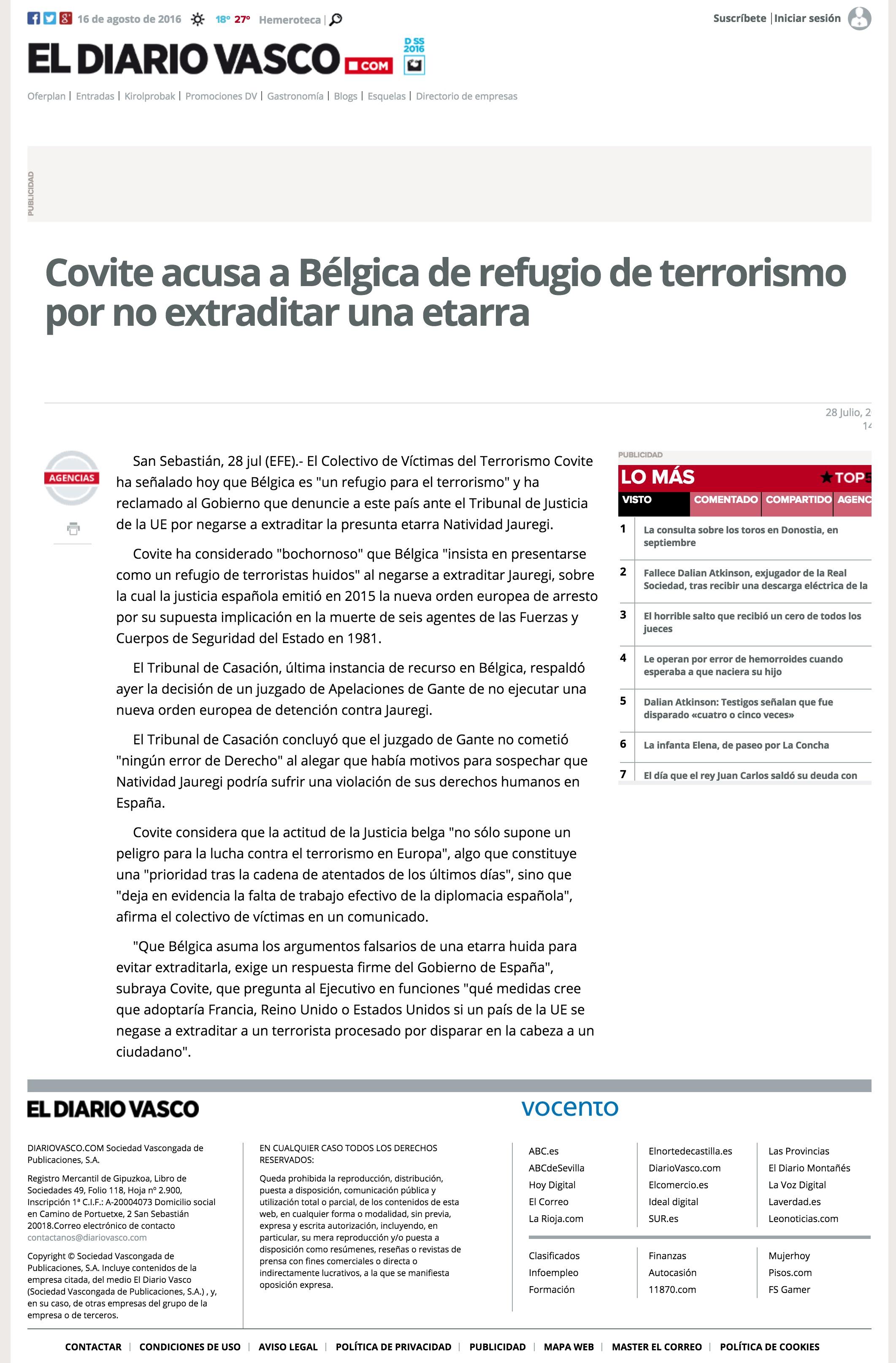 belgica_dv