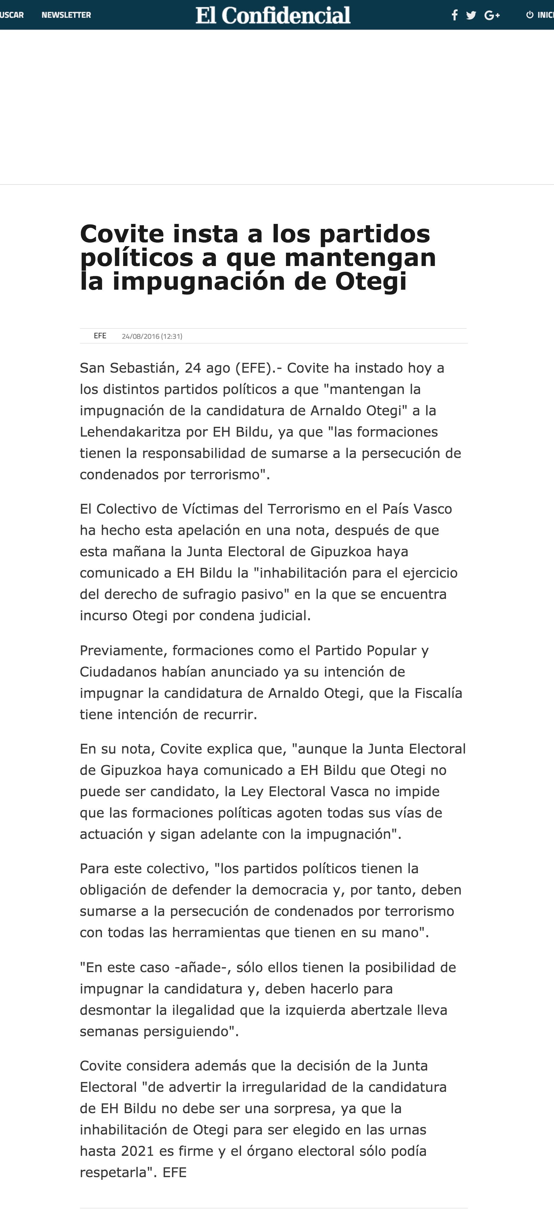 elconfi_comparsa