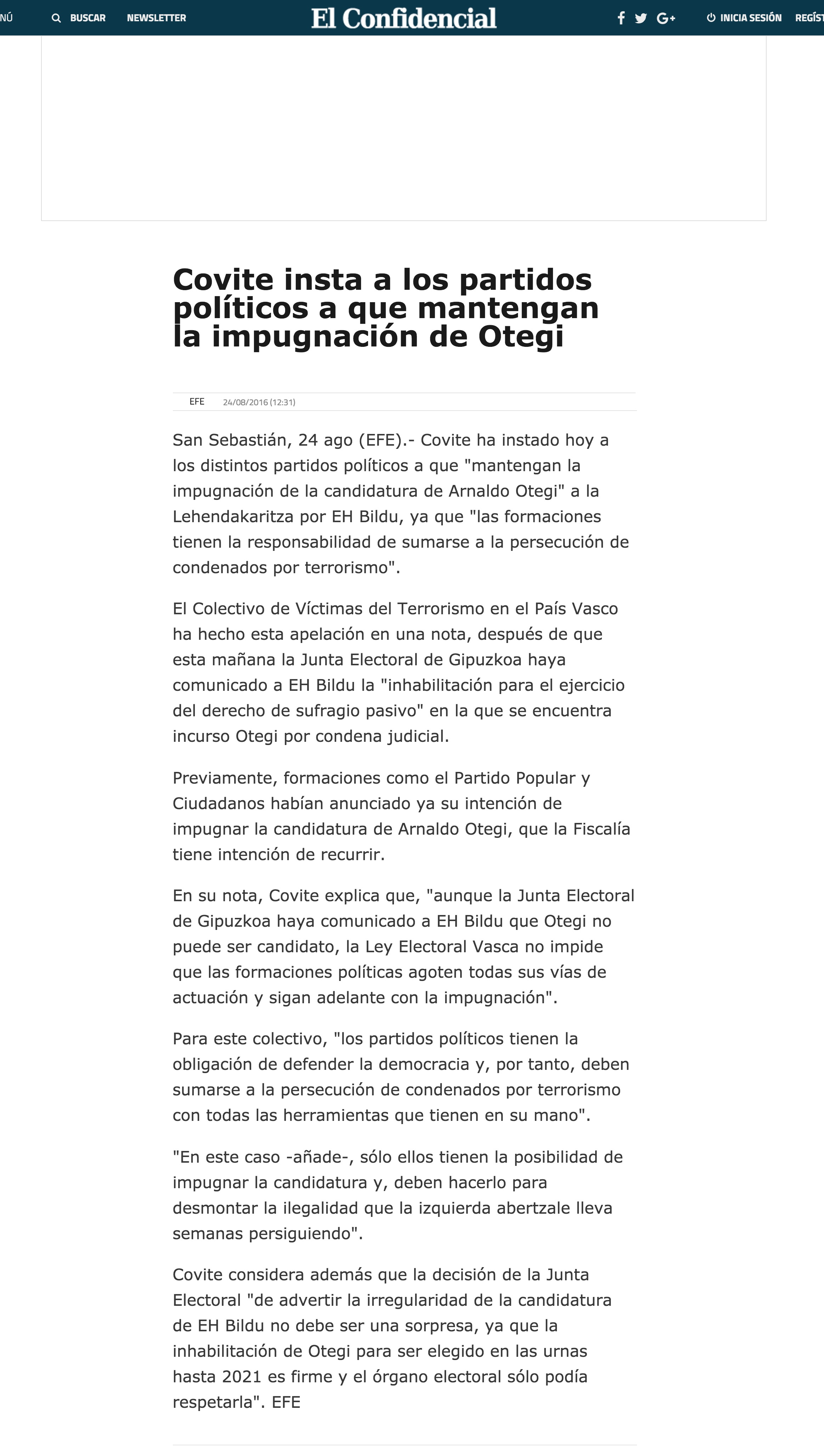 elconfi_impugnacion