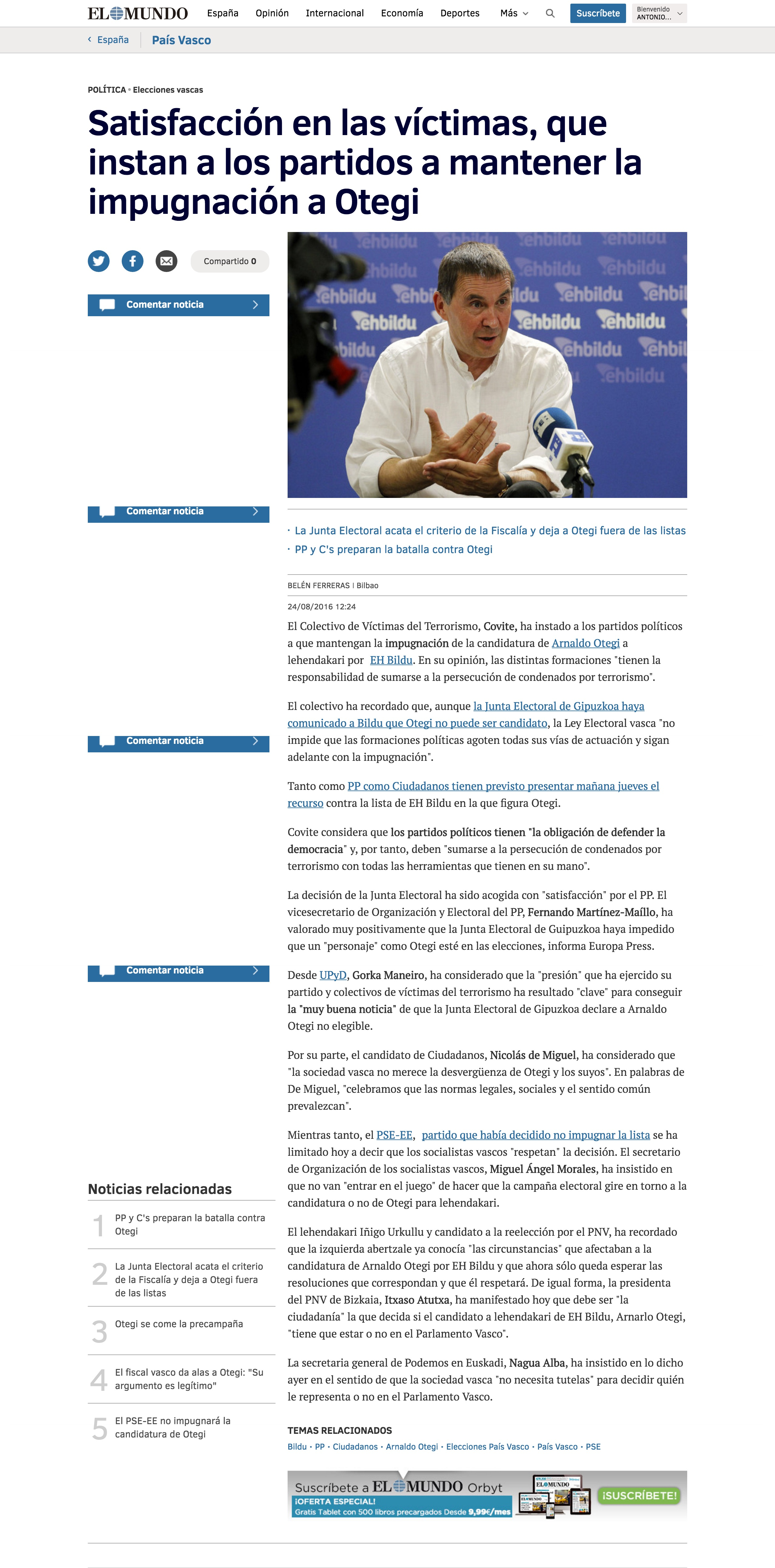 elmundo_impugnacion2