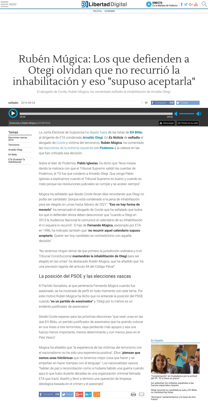 libdigital_impugnacion2
