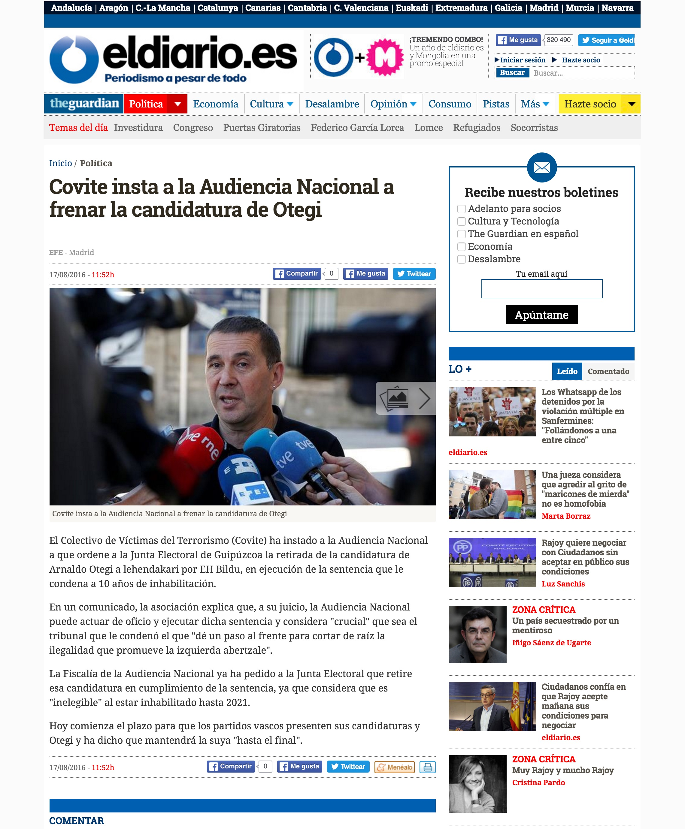 otegi_eldiarioes
