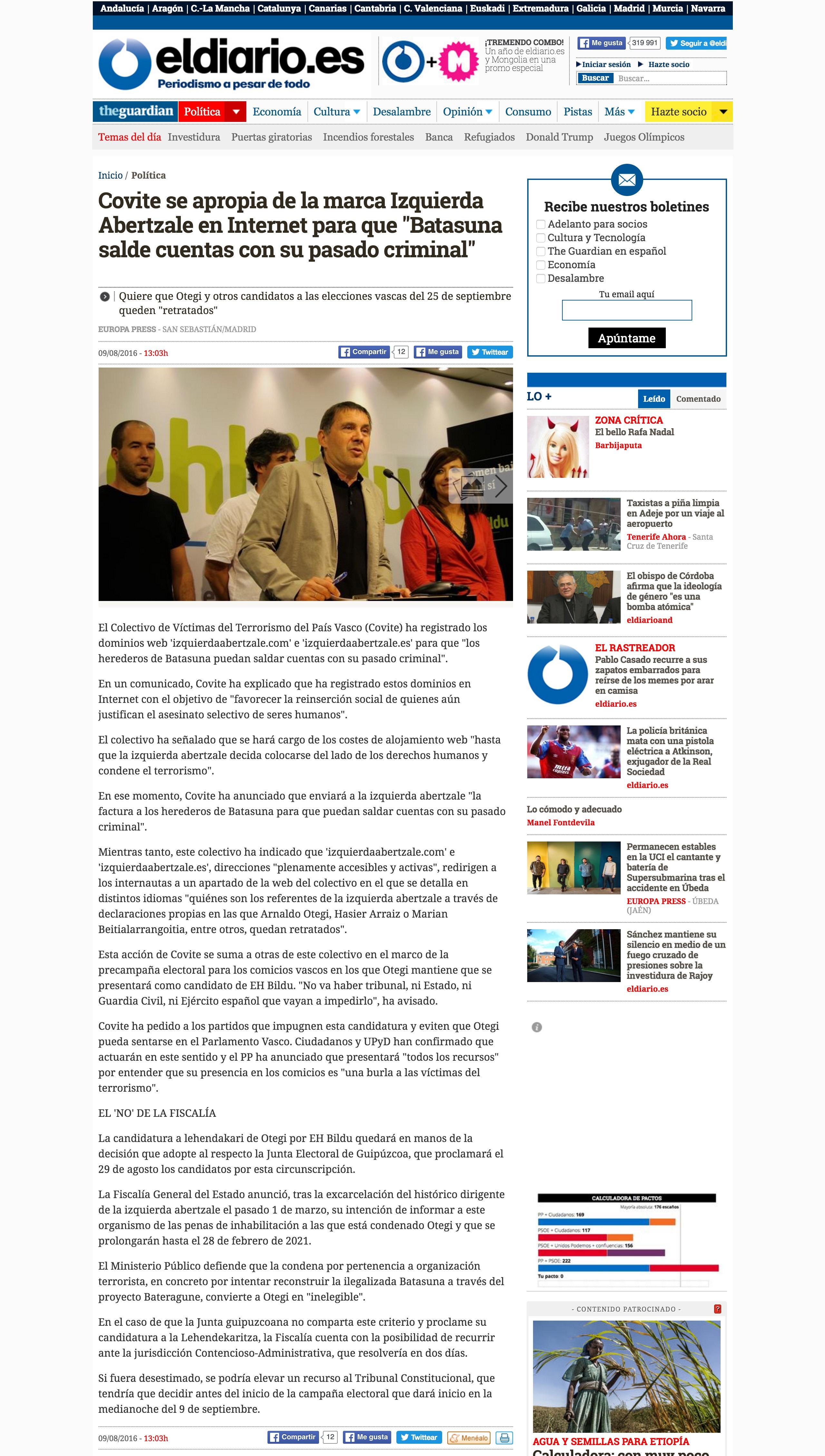 web_eldiario_es