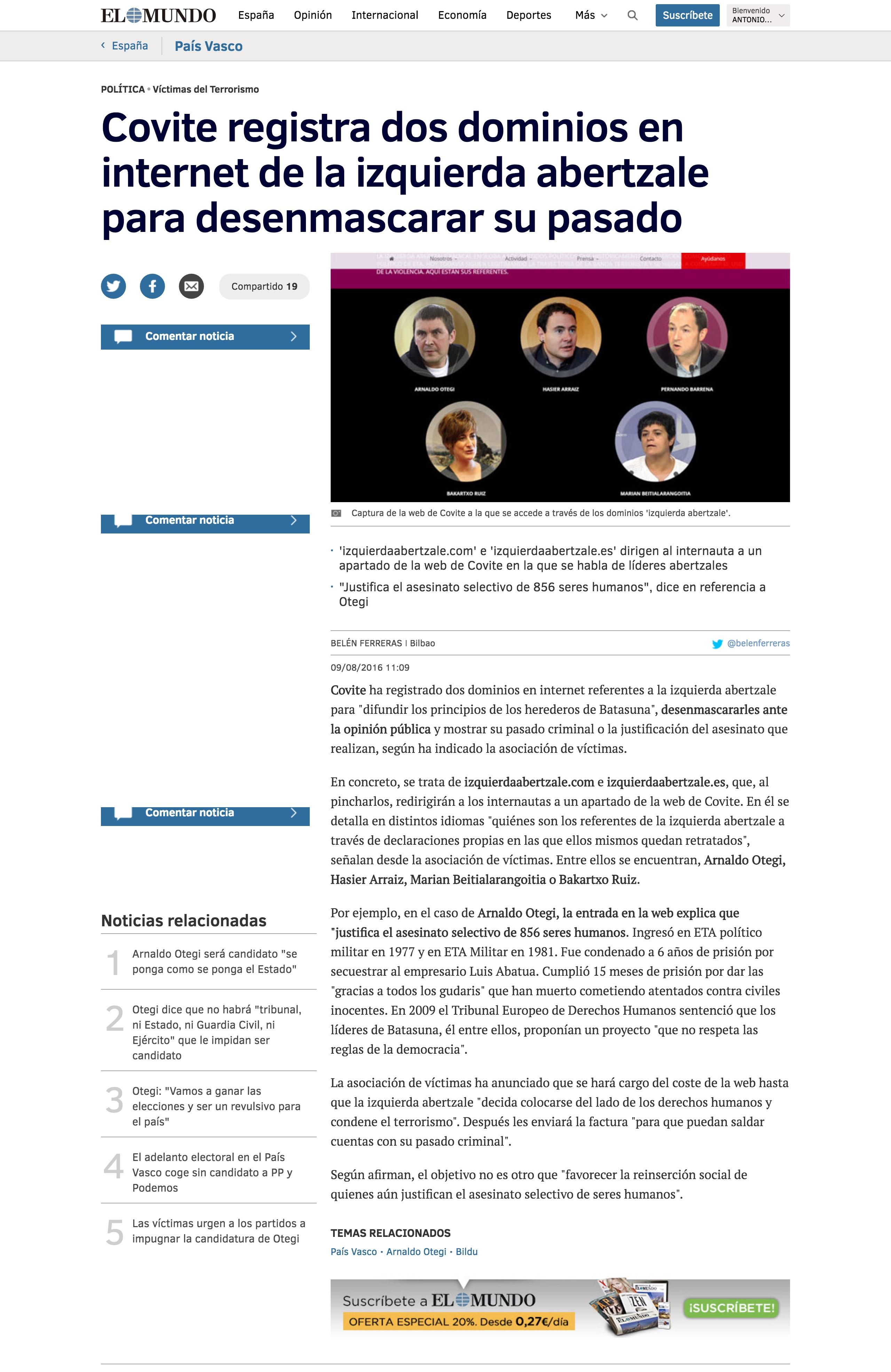 web_elmundo