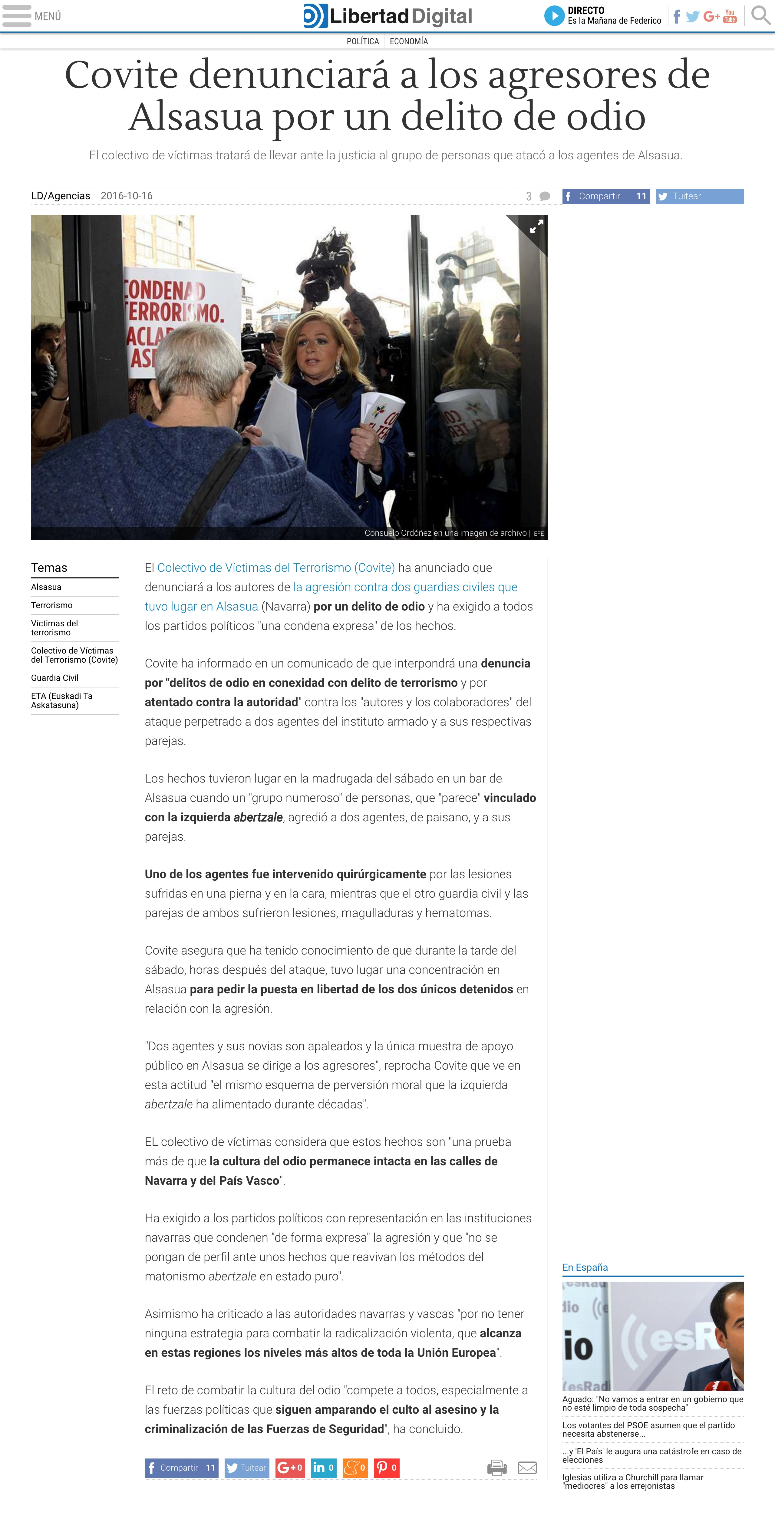 alsasua_libertaddigital
